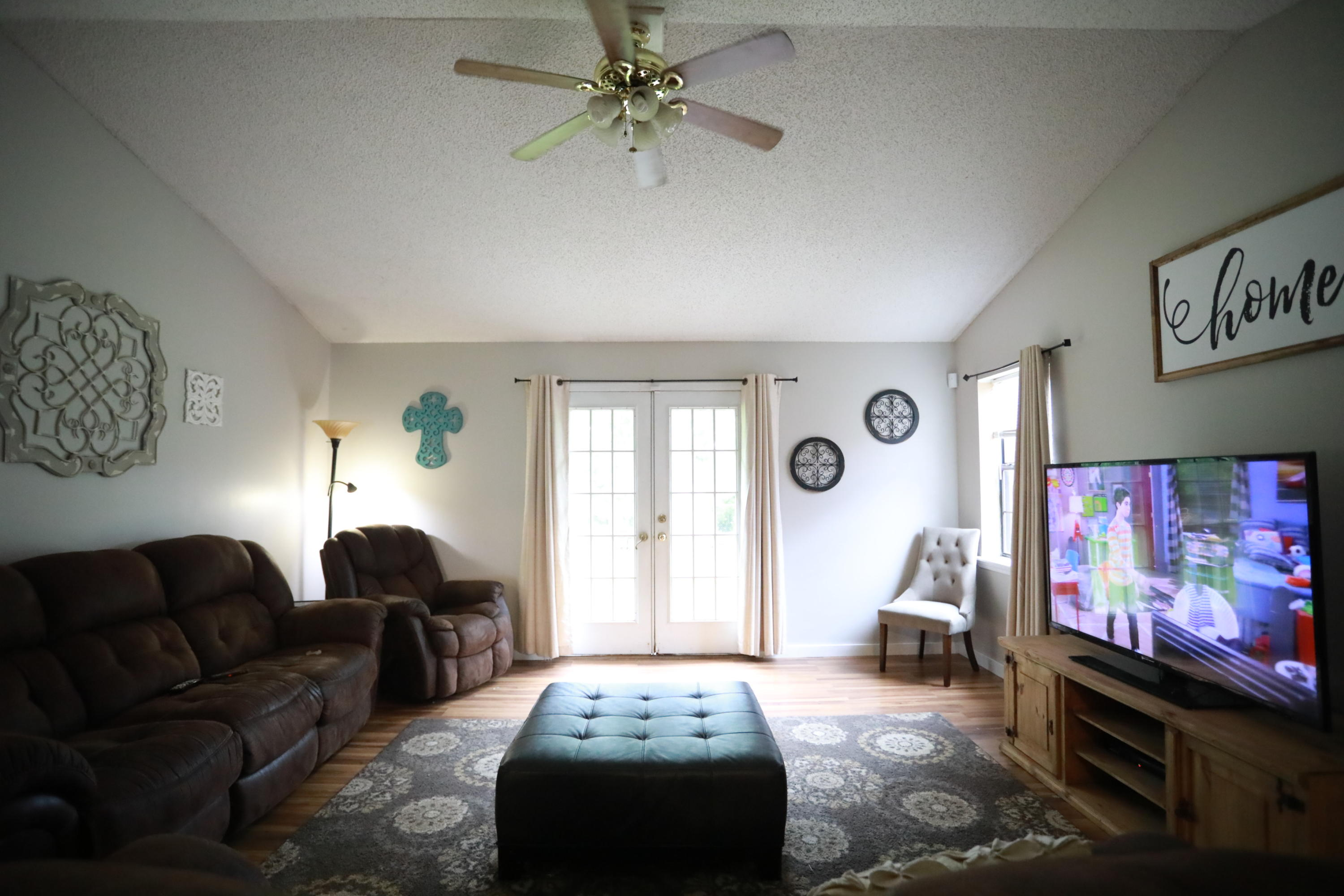 Large photo 18 of home for sale at 10272 Fawn Lane, Danville, AR