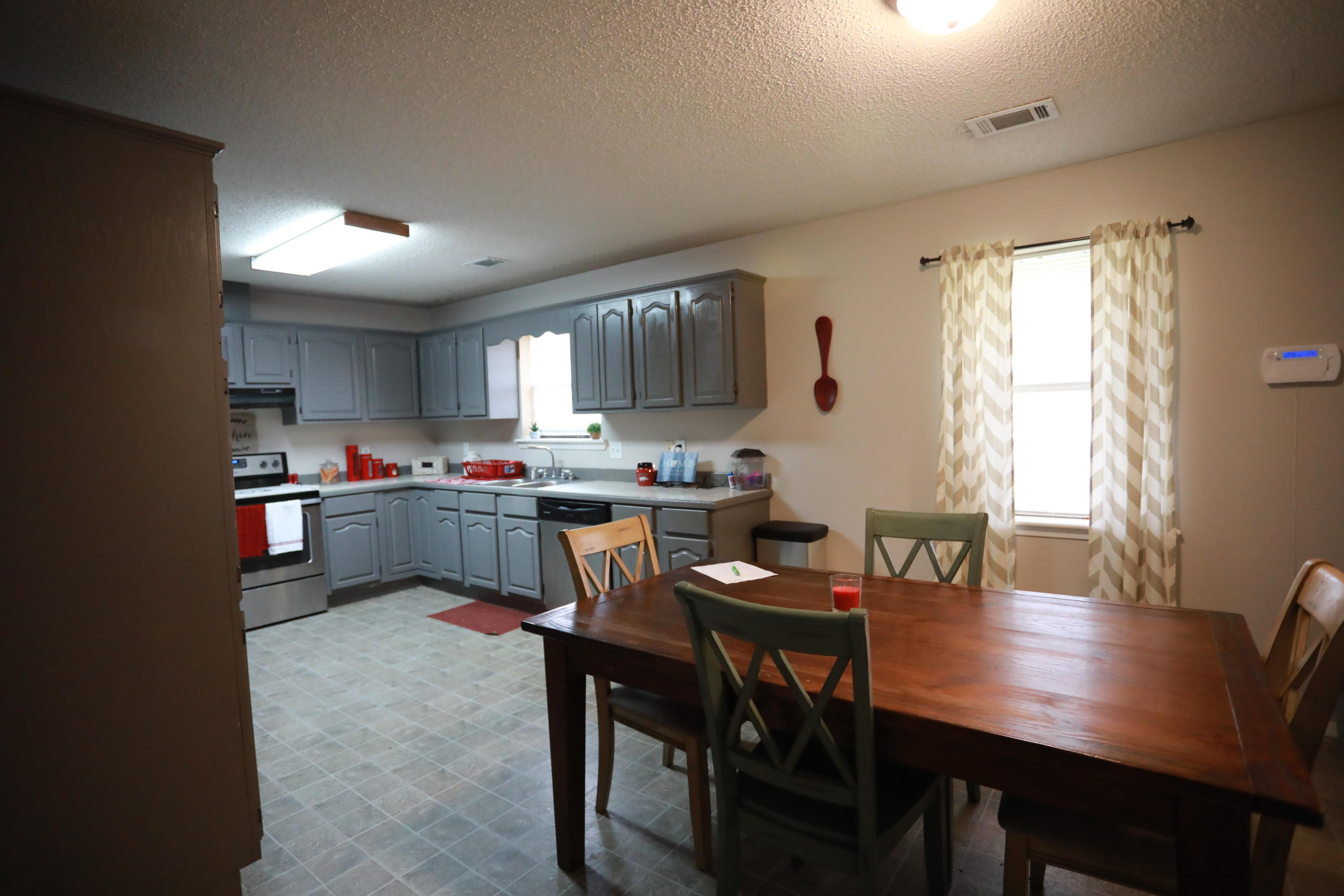 Large photo 22 of home for sale at 10272 Fawn Lane, Danville, AR