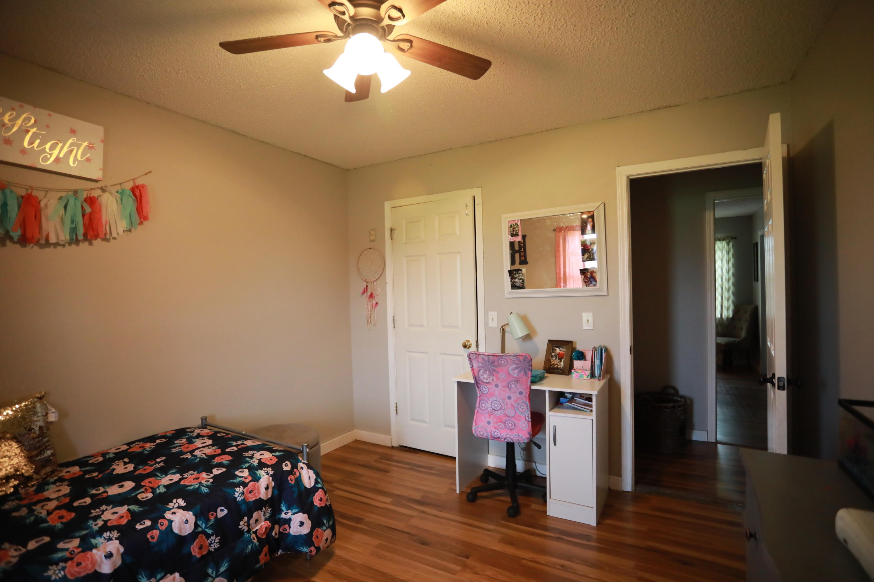 Large photo 25 of home for sale at 10272 Fawn Lane, Danville, AR