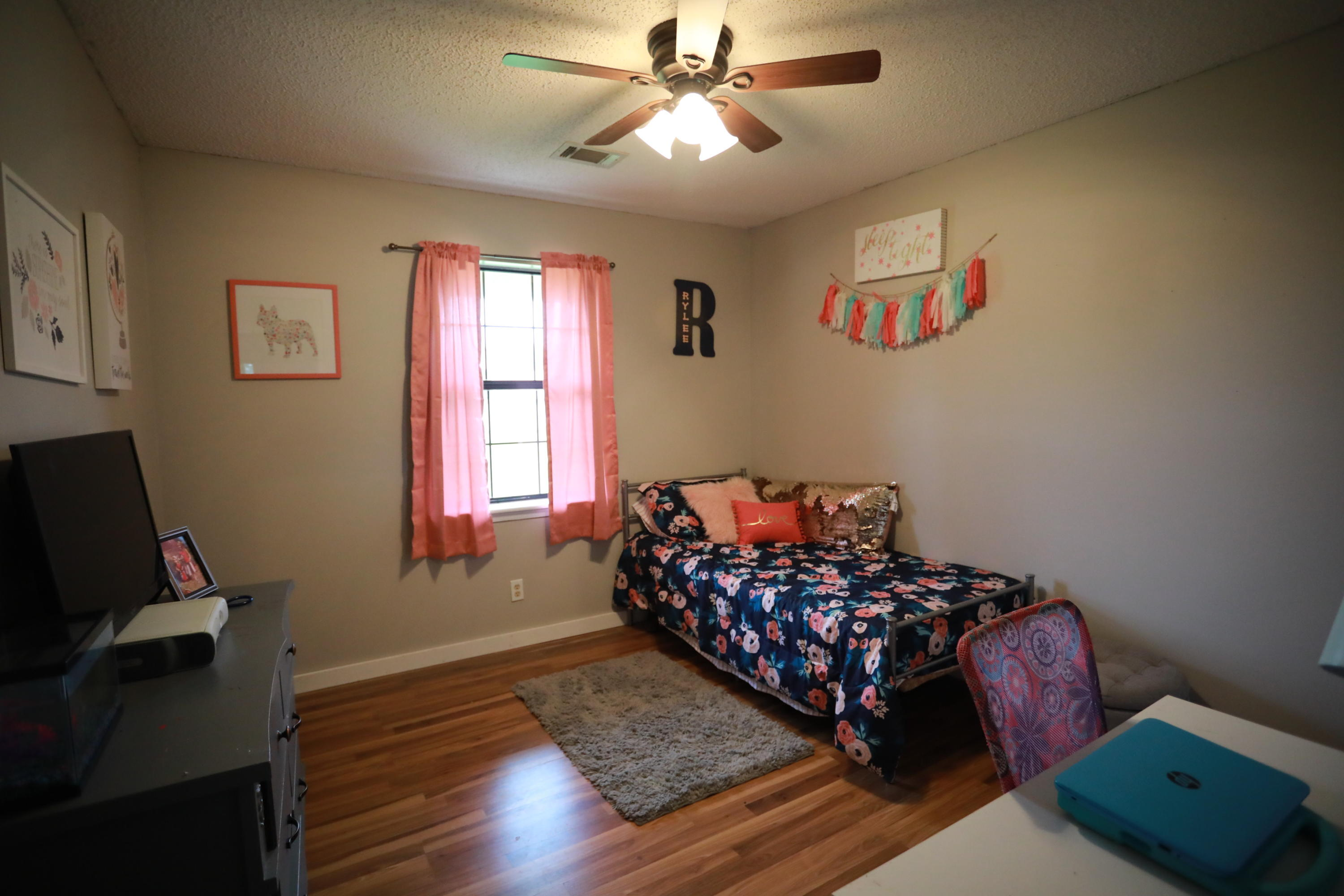 Large photo 27 of home for sale at 10272 Fawn Lane, Danville, AR