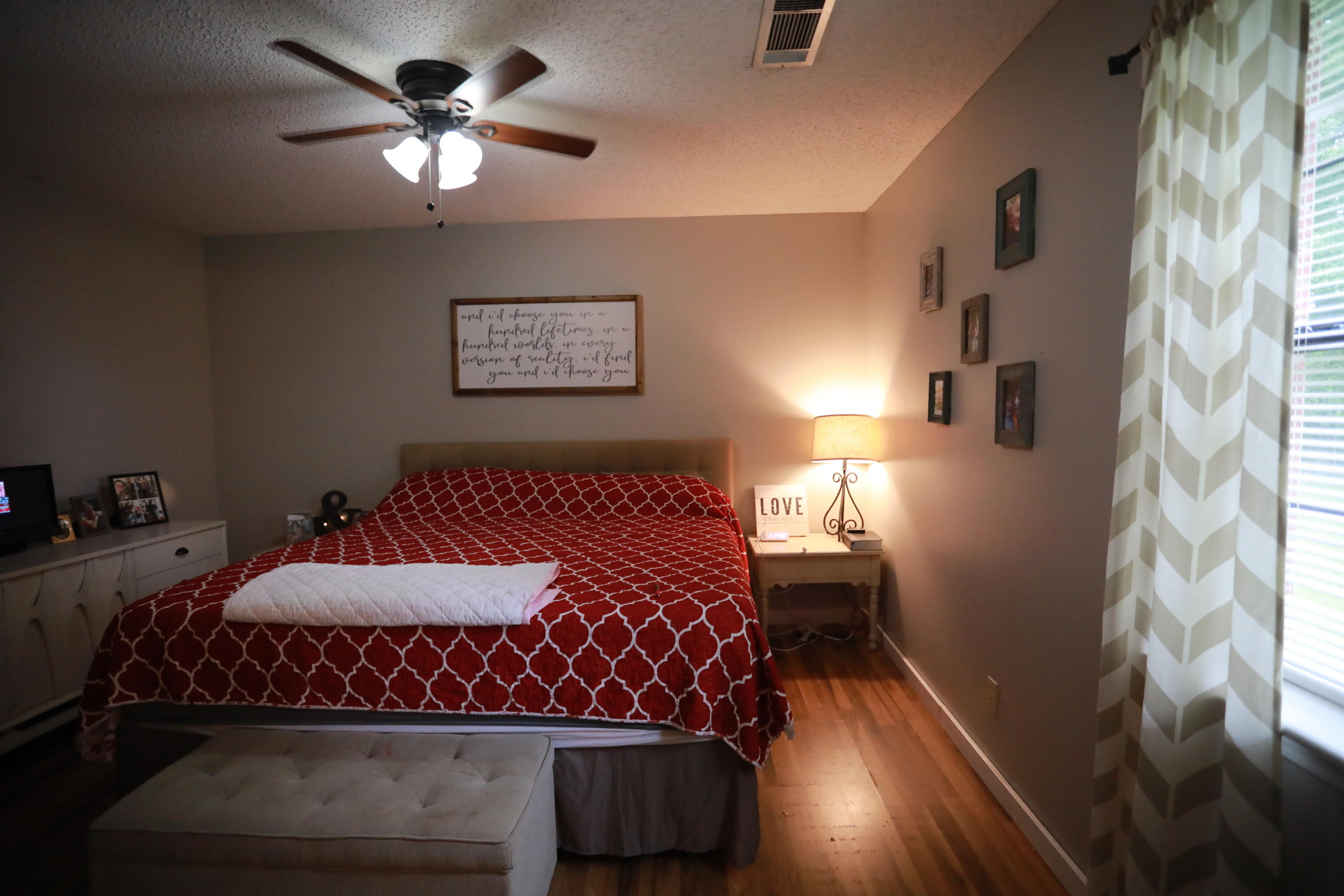 Large photo 28 of home for sale at 10272 Fawn Lane, Danville, AR
