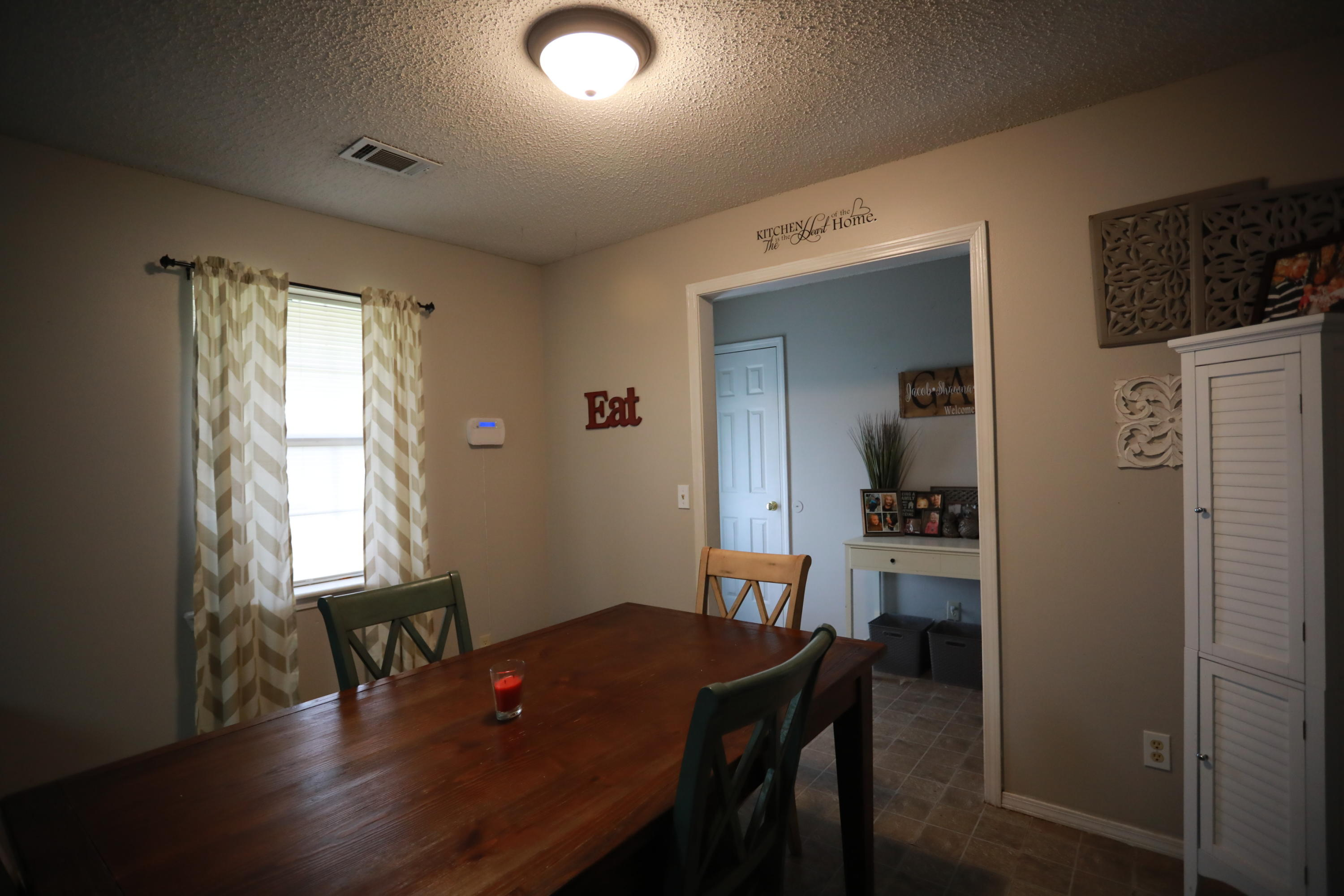 Large photo 37 of home for sale at 10272 Fawn Lane, Danville, AR