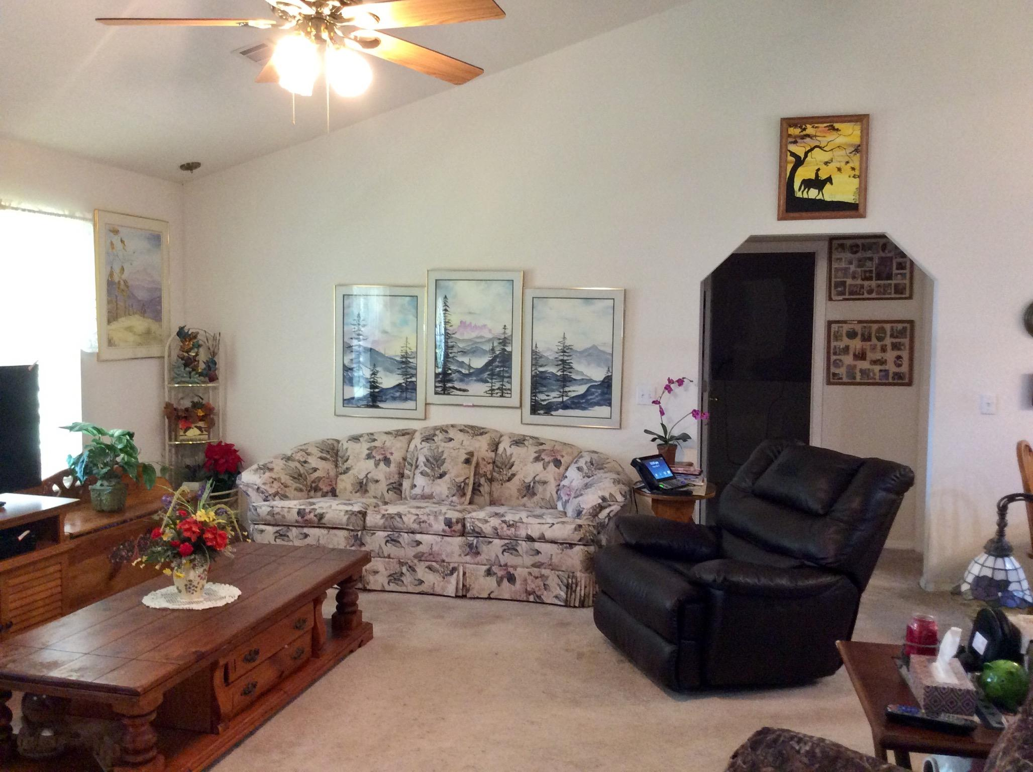 Large photo 8 of Lamar home for sale at 300 Glenwood Trail, Lamar, AR