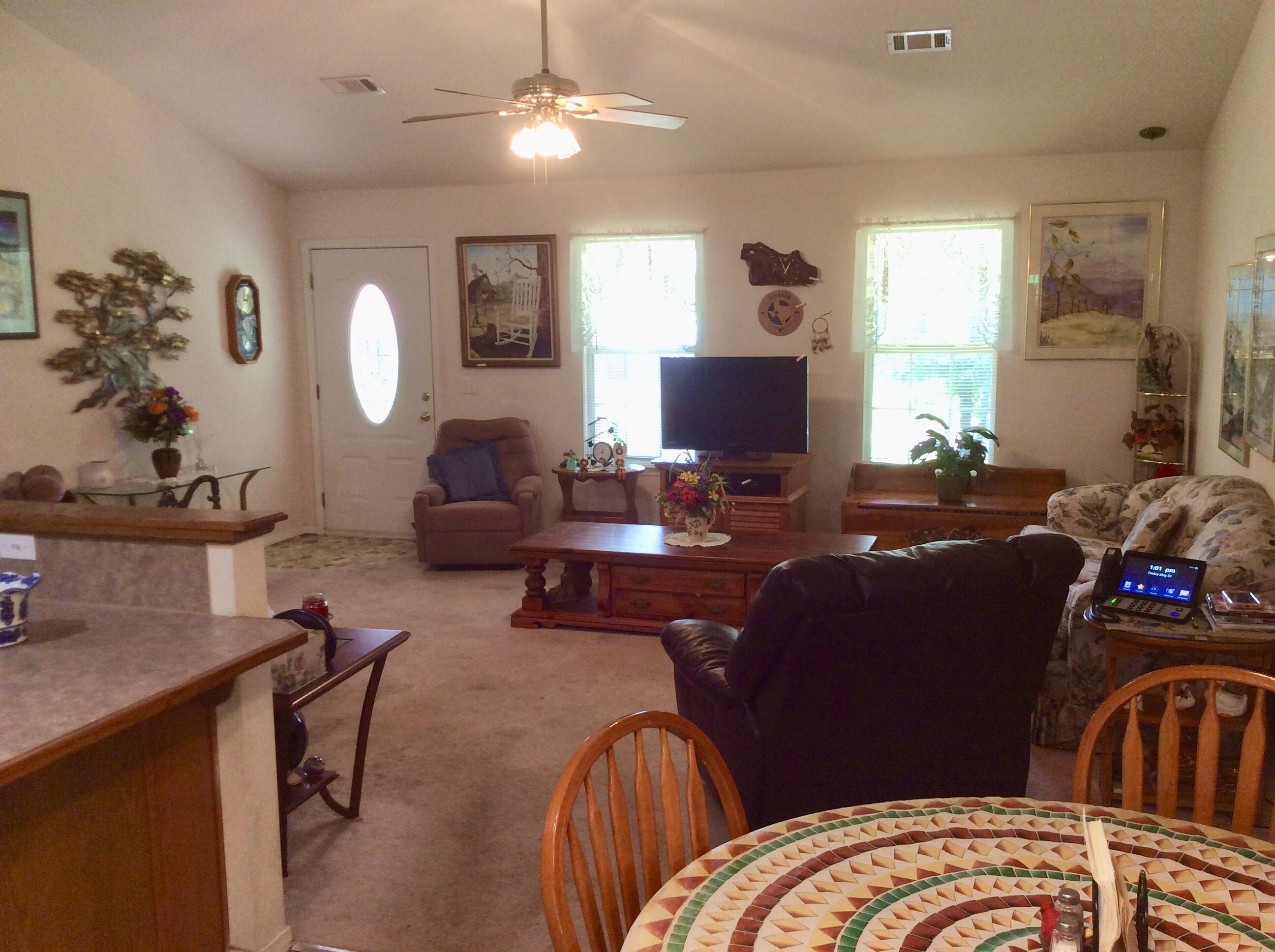 Large photo 6 of Lamar home for sale at 300 Glenwood Trail, Lamar, AR
