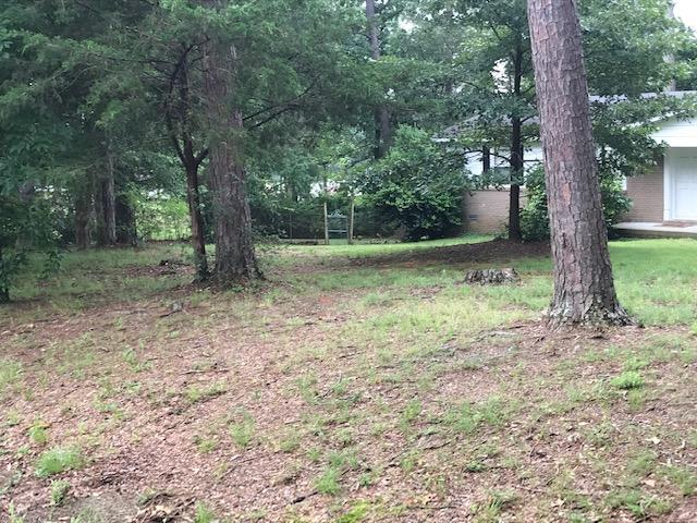 Large photo 7 of home for sale at 12431 State Hwy 155 , Dardanelle, AR