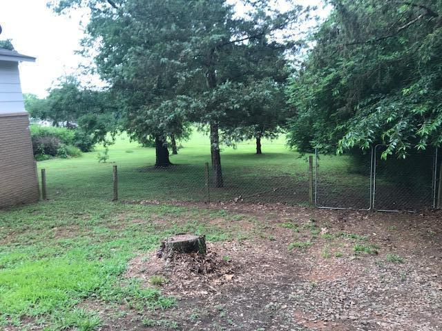 Large photo 9 of home for sale at 12431 State Hwy 155 , Dardanelle, AR