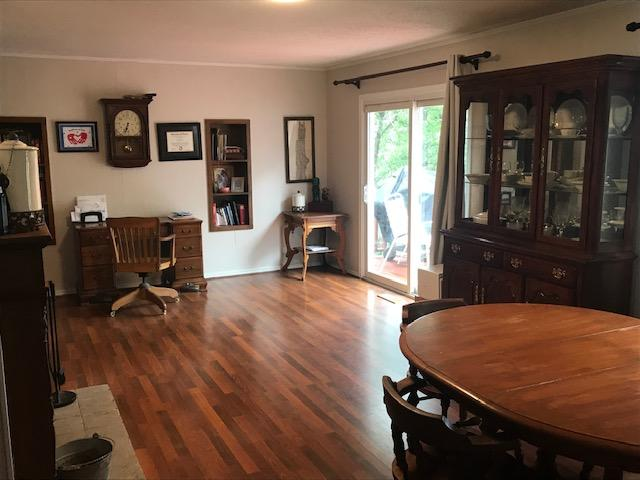 Large photo 17 of home for sale at 12431 State Hwy 155 , Dardanelle, AR
