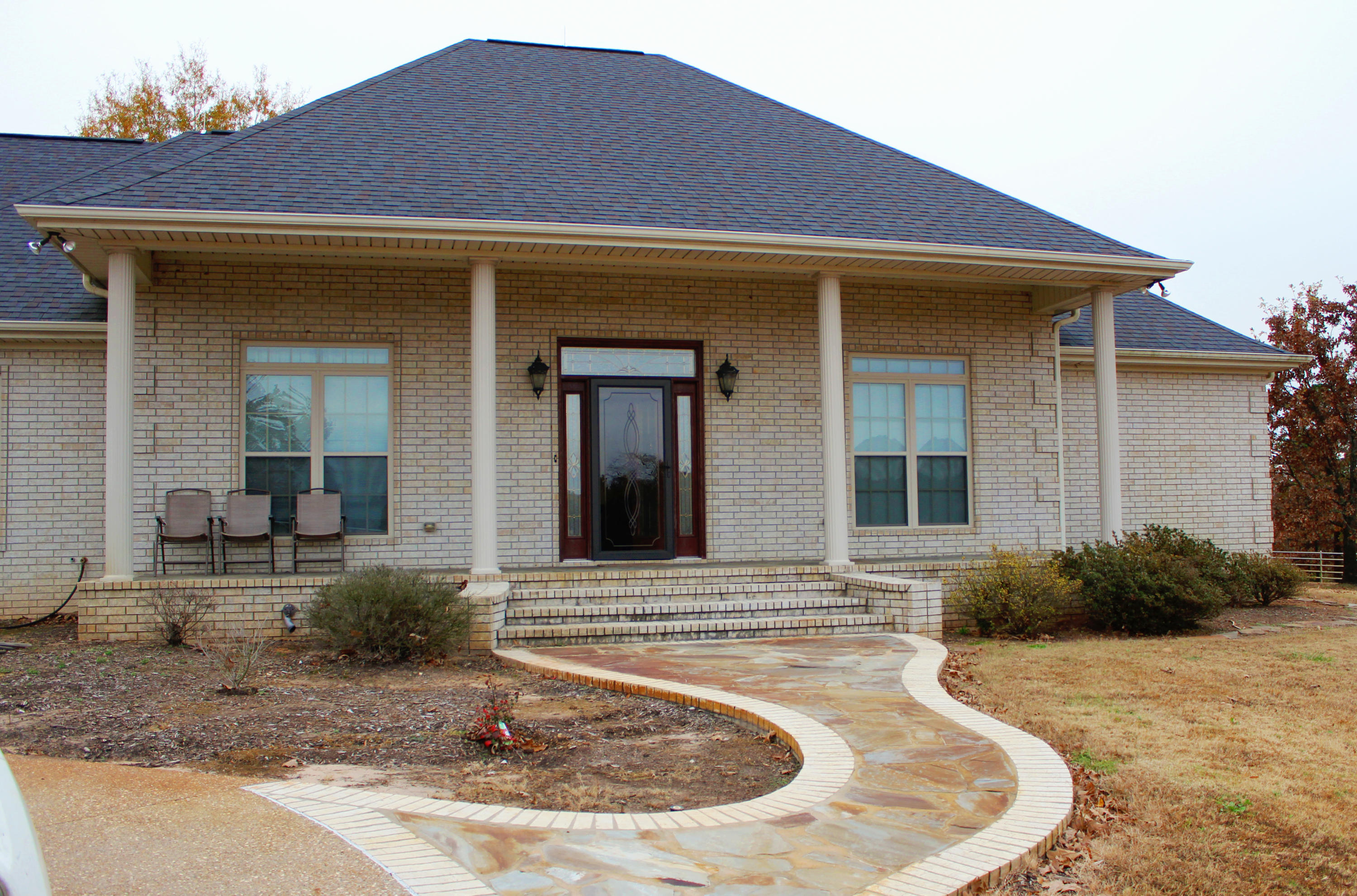 Large photo 5 of home for sale at 6554 State Highway 109 , Magazine, AR