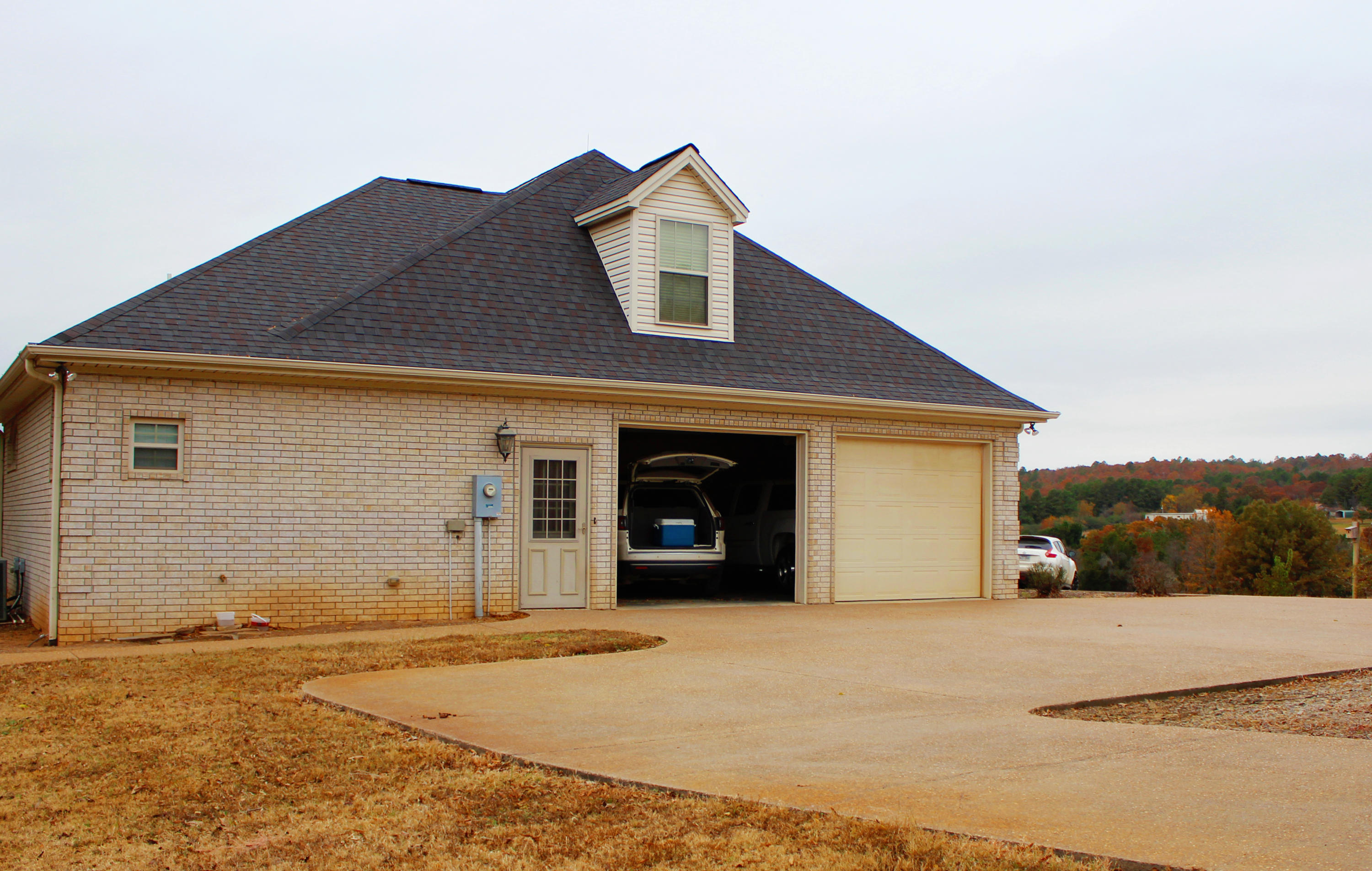 Large photo 37 of home for sale at 6554 State Highway 109 , Magazine, AR