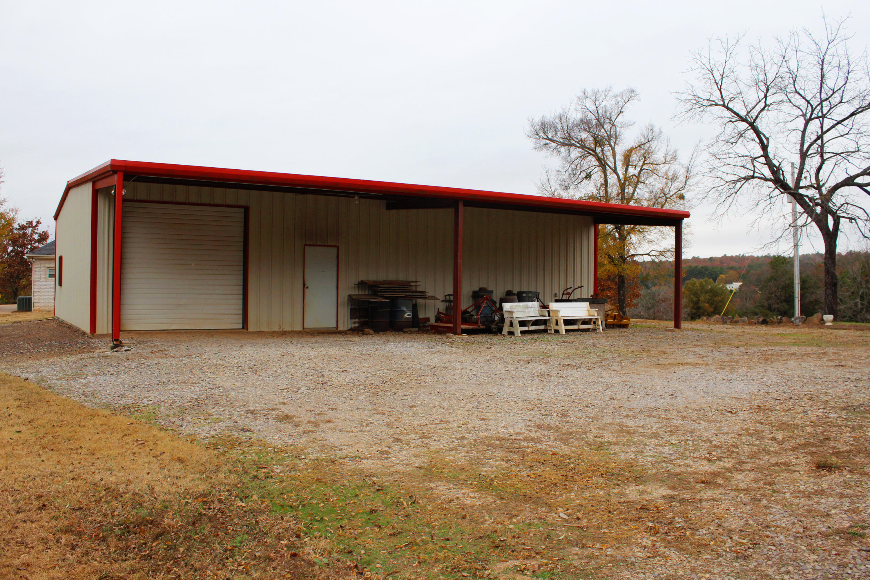Large photo 39 of home for sale at 6554 State Highway 109 , Magazine, AR