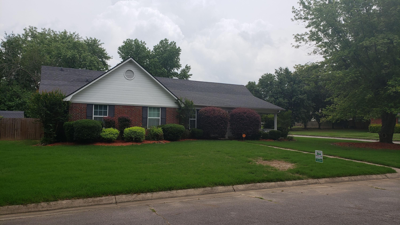 Large photo 31 of Van Buren home for sale at 2100 Woodwind Way, Van Buren, AR