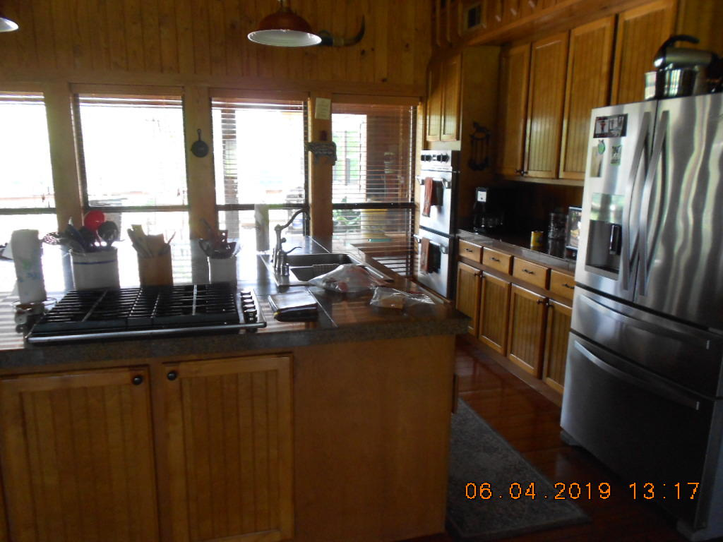 Large photo 31 of home for sale at 13148 AR-124 , Russellville, AR