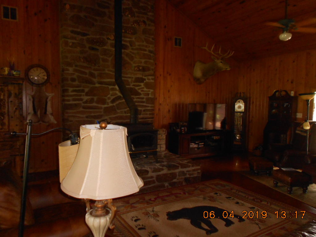 Large photo 32 of home for sale at 13148 AR-124 , Russellville, AR