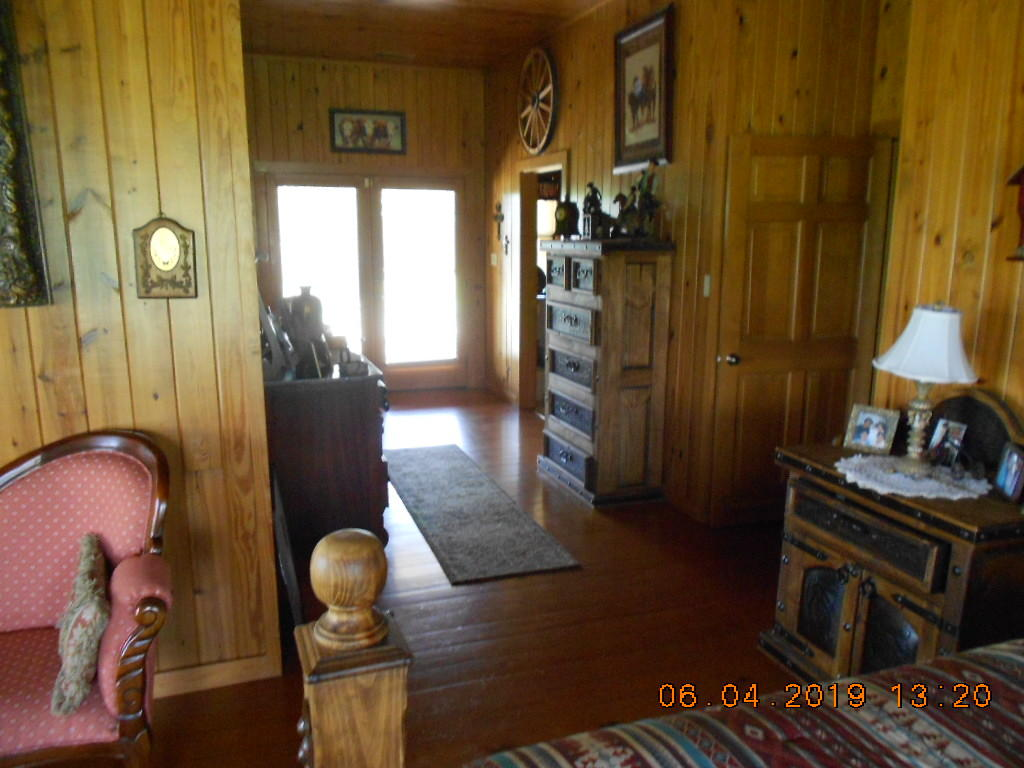 Large photo 40 of home for sale at 13148 AR-124 , Russellville, AR