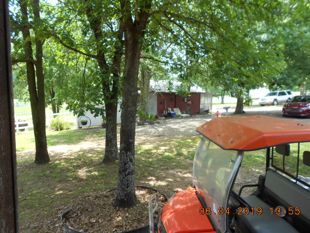 Large photo 59 of home for sale at 13148 AR-124 , Russellville, AR