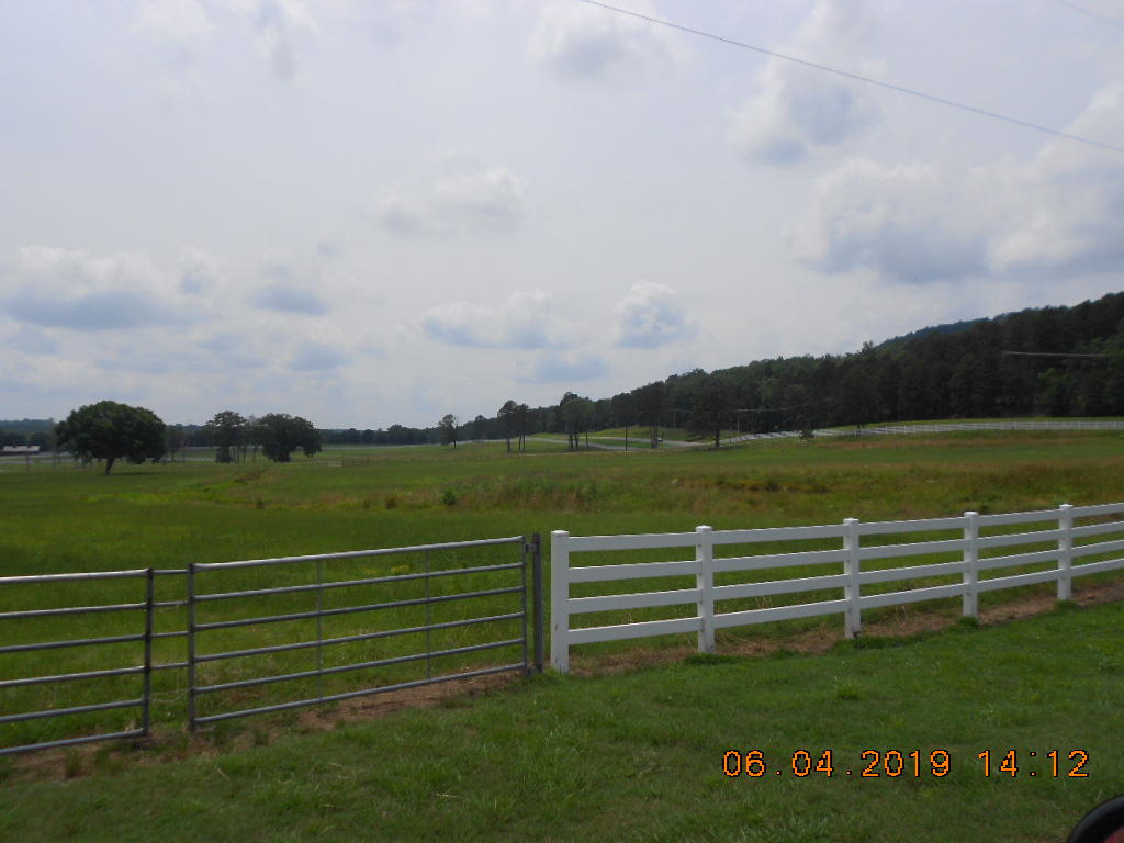 Large photo 85 of home for sale at 13148 AR-124 , Russellville, AR