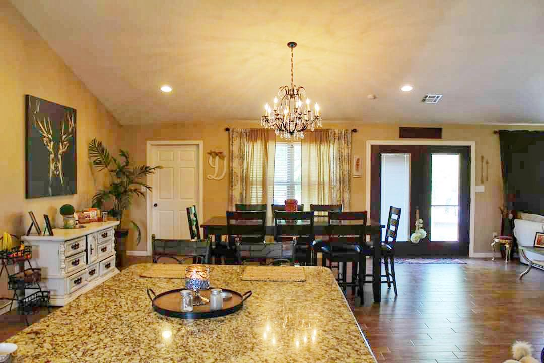 Large photo 16 of home for sale at 12577 Dale Bend Road, Danville, AR