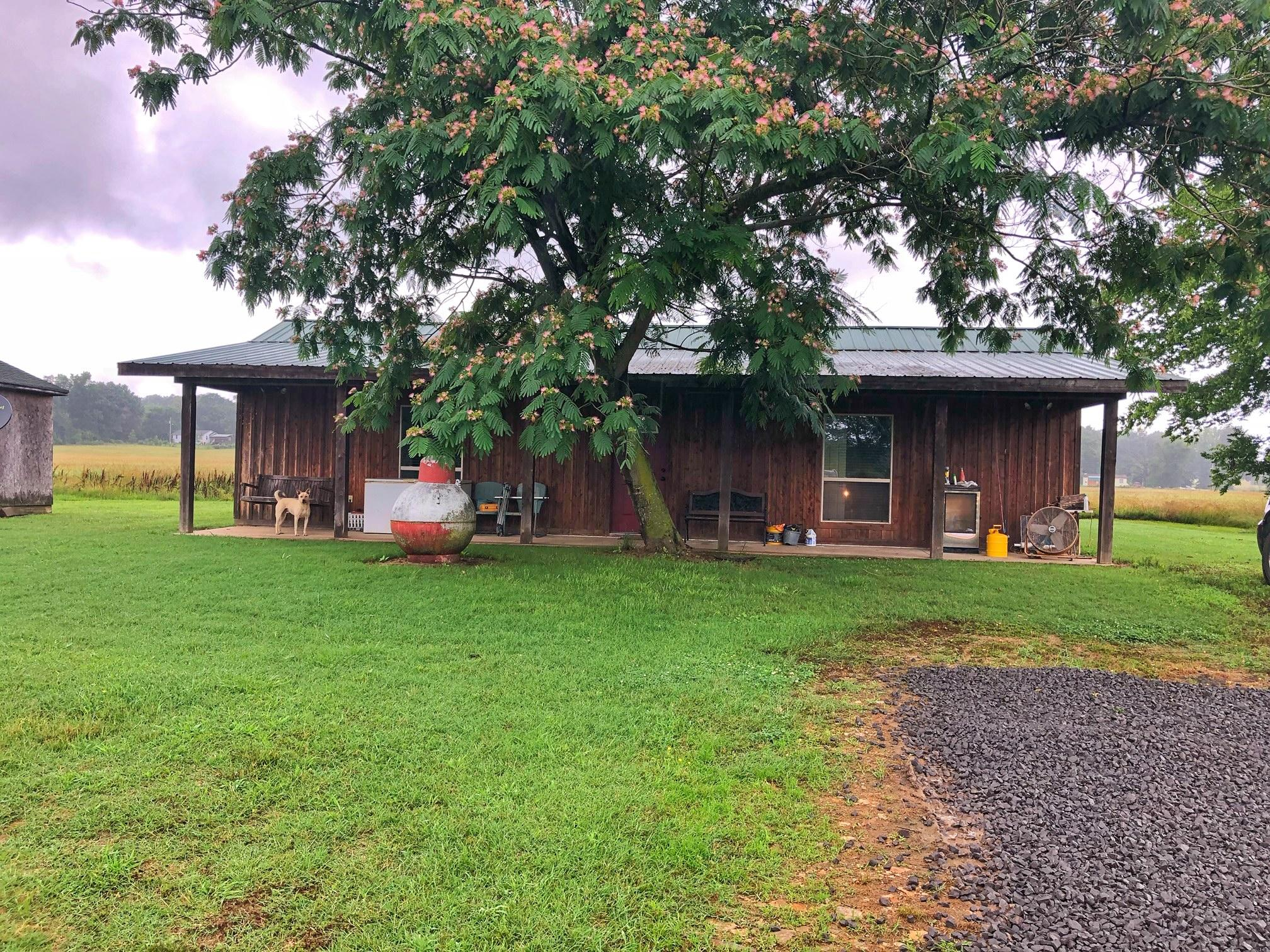 Large photo 40 of home for sale at 12577 Dale Bend Road, Danville, AR