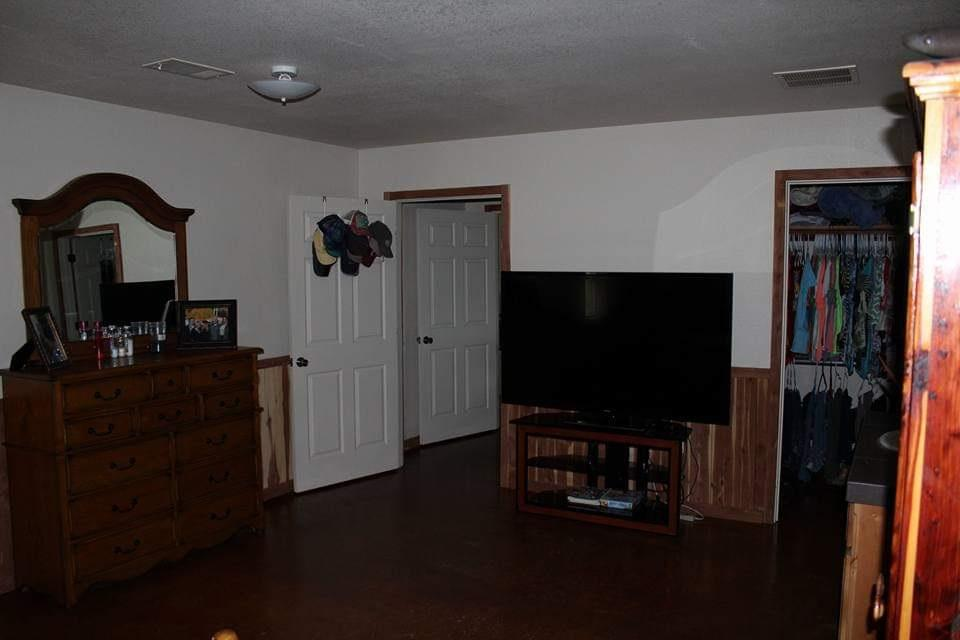 Large photo 41 of home for sale at 12577 Dale Bend Road, Danville, AR