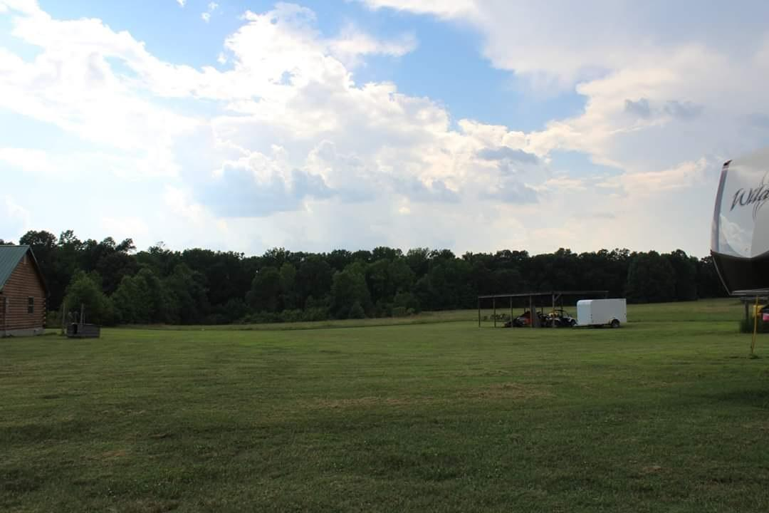 Large photo 51 of home for sale at 12577 Dale Bend Road, Danville, AR