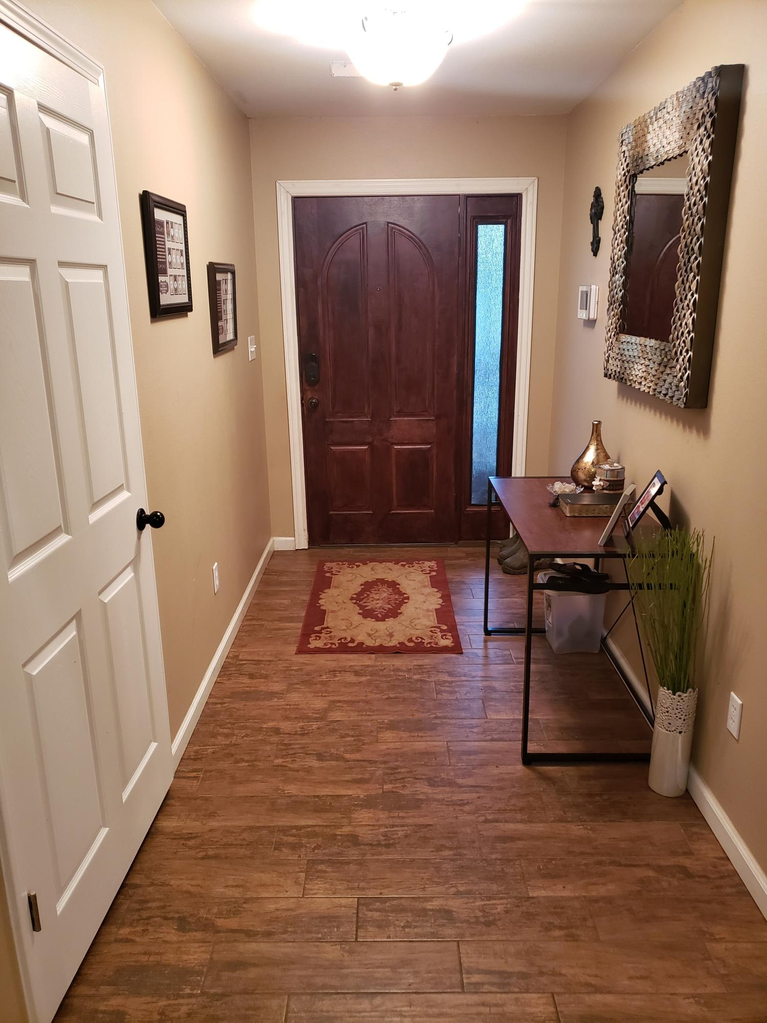 Large photo 11 of home for sale at 12577 Dale Bend Road, Danville, AR