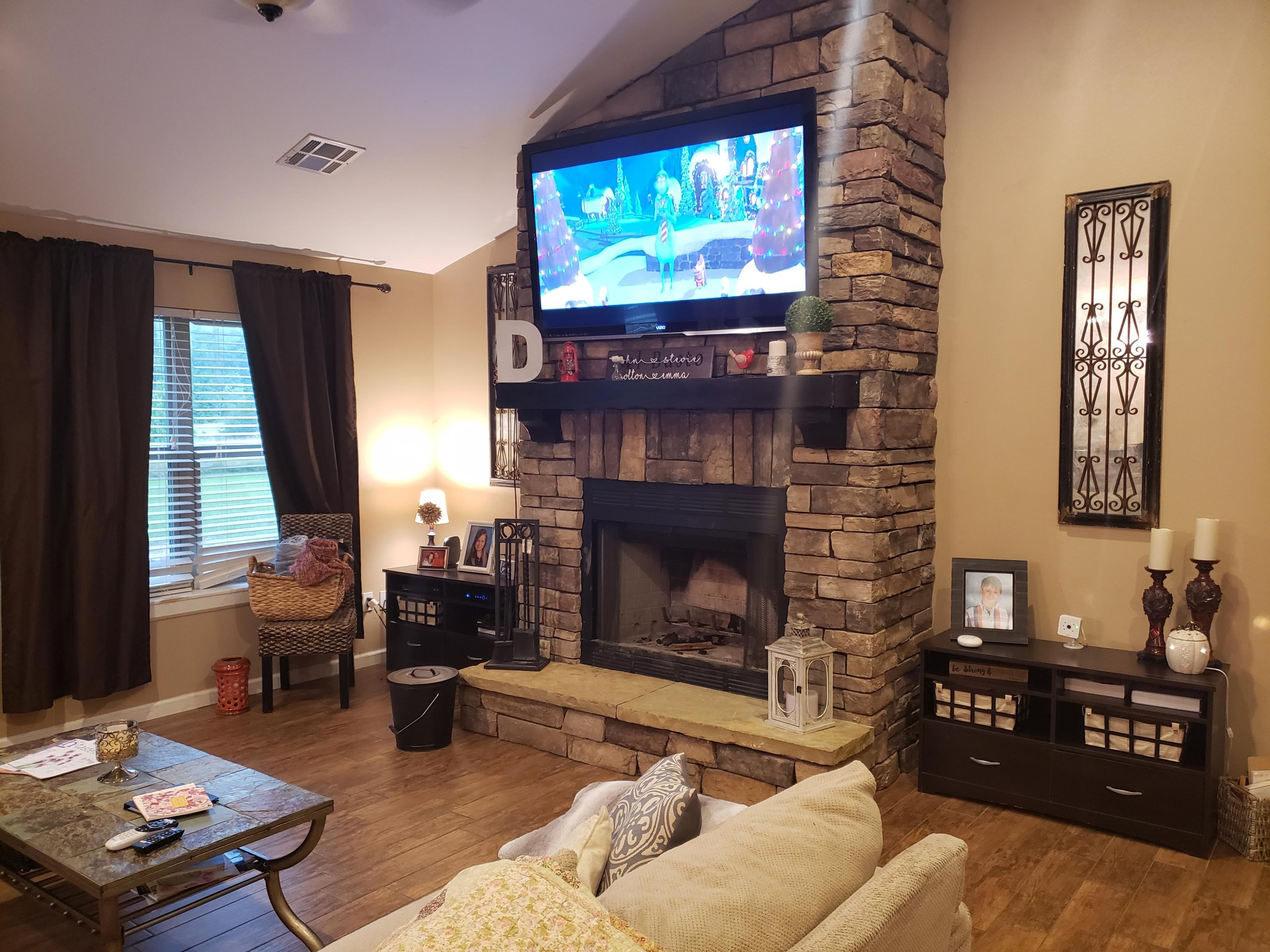 Large photo 20 of home for sale at 12577 Dale Bend Road, Danville, AR