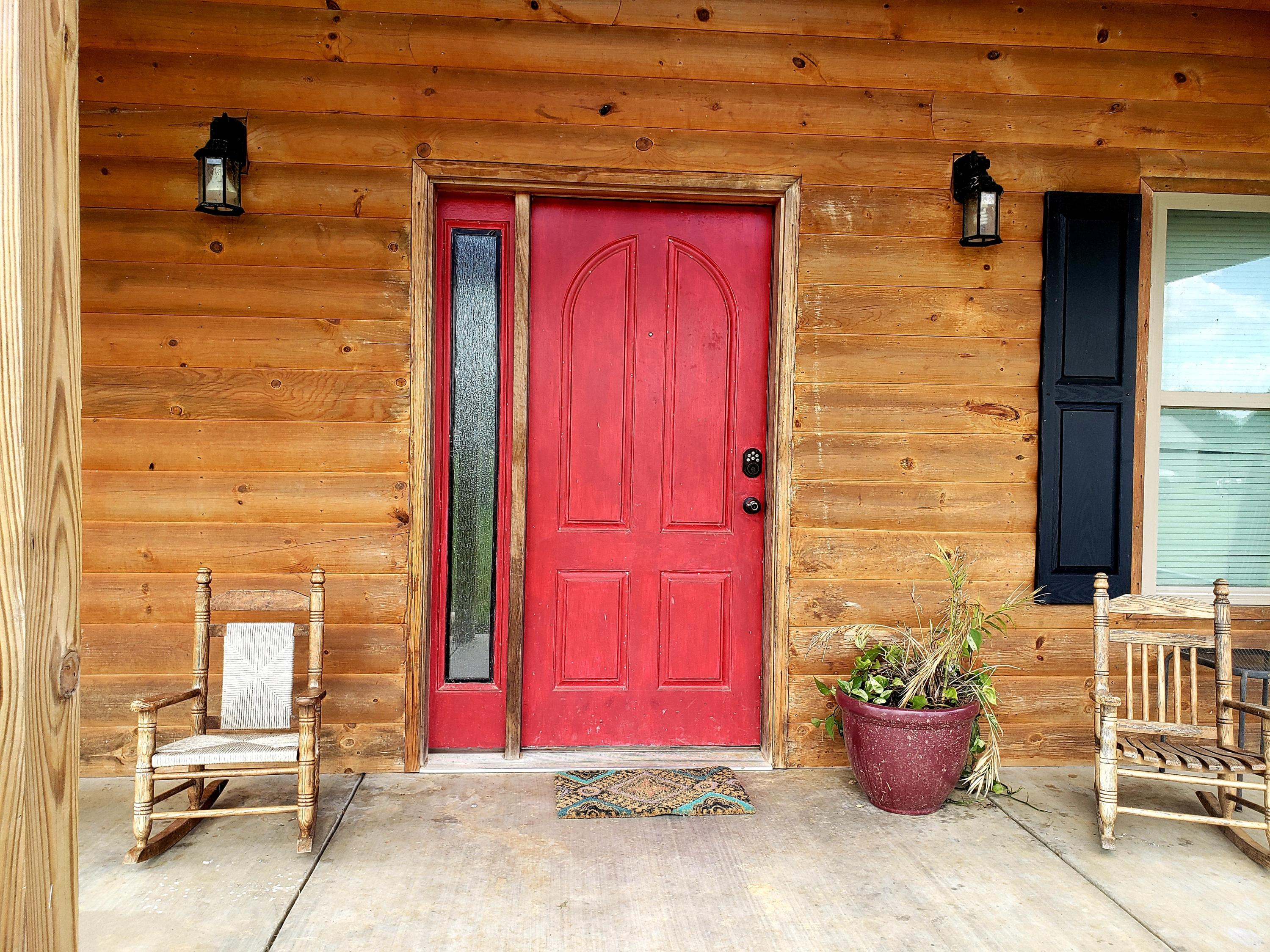 Large photo 54 of home for sale at 12577 Dale Bend Road, Danville, AR