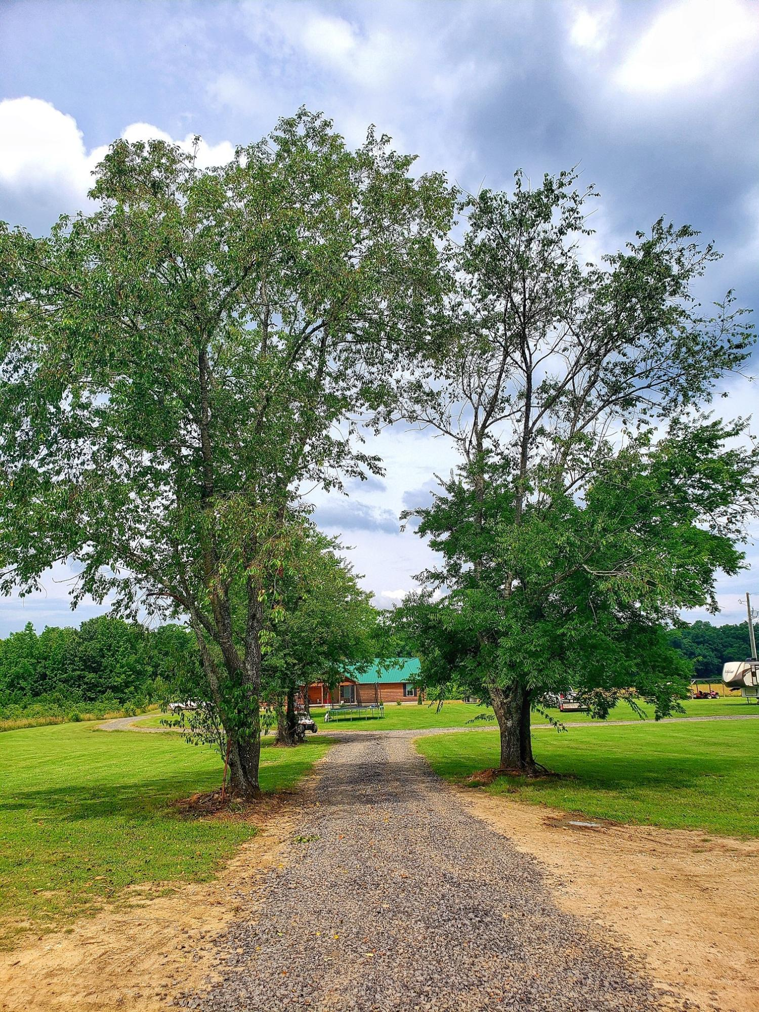Large photo 62 of home for sale at 12577 Dale Bend Road, Danville, AR
