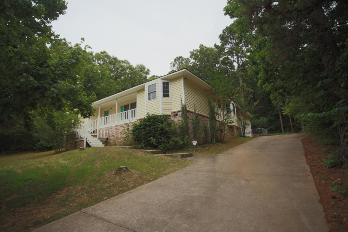 Large photo 15 of home for sale at 17 Live Oak Lane, Russellville, AR