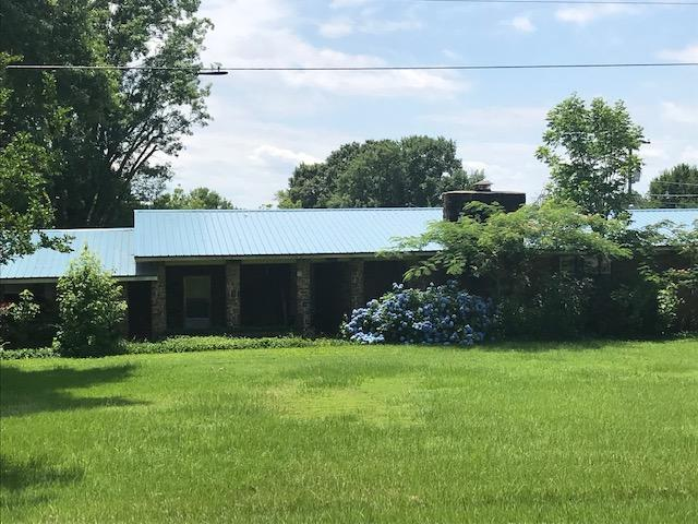 Large photo 3 of home for sale at 3805 Main Street, Atkins, AR