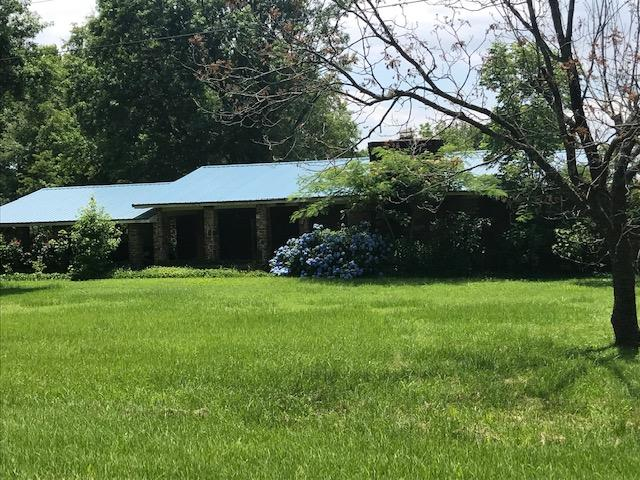 Large photo 1 of home for sale at 3805 Main Street, Atkins, AR