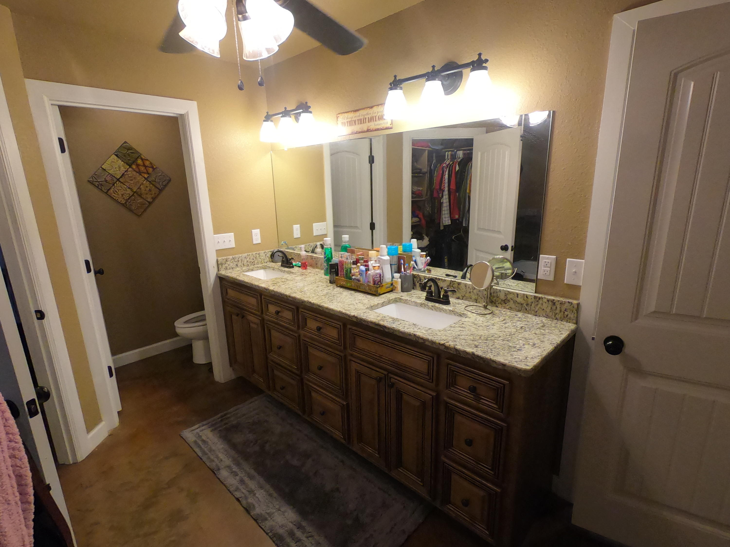 Large photo 9 of home for sale at 4489 Pine Ridge Road, Atkins, AR