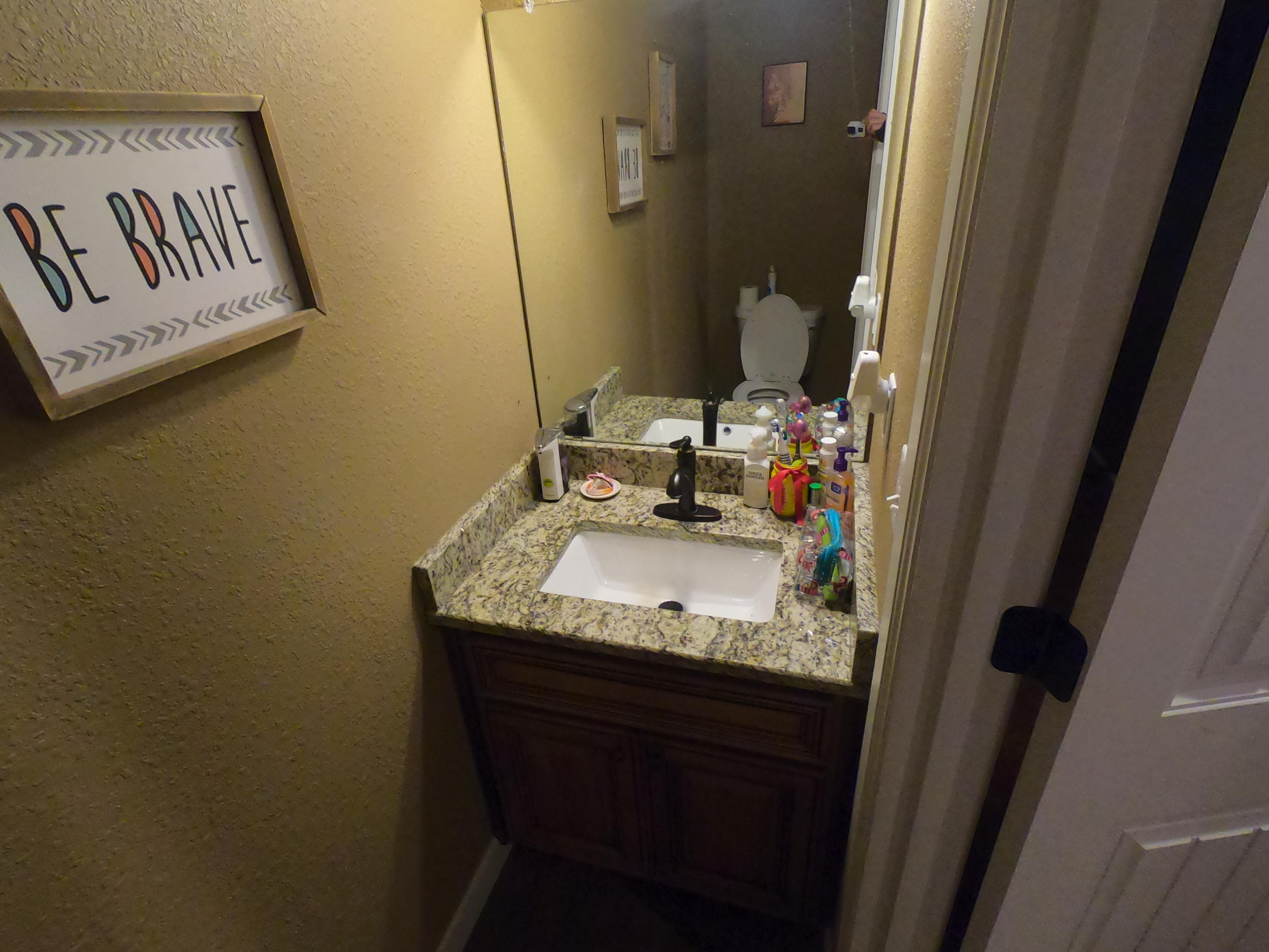 Large photo 14 of home for sale at 4489 Pine Ridge Road, Atkins, AR