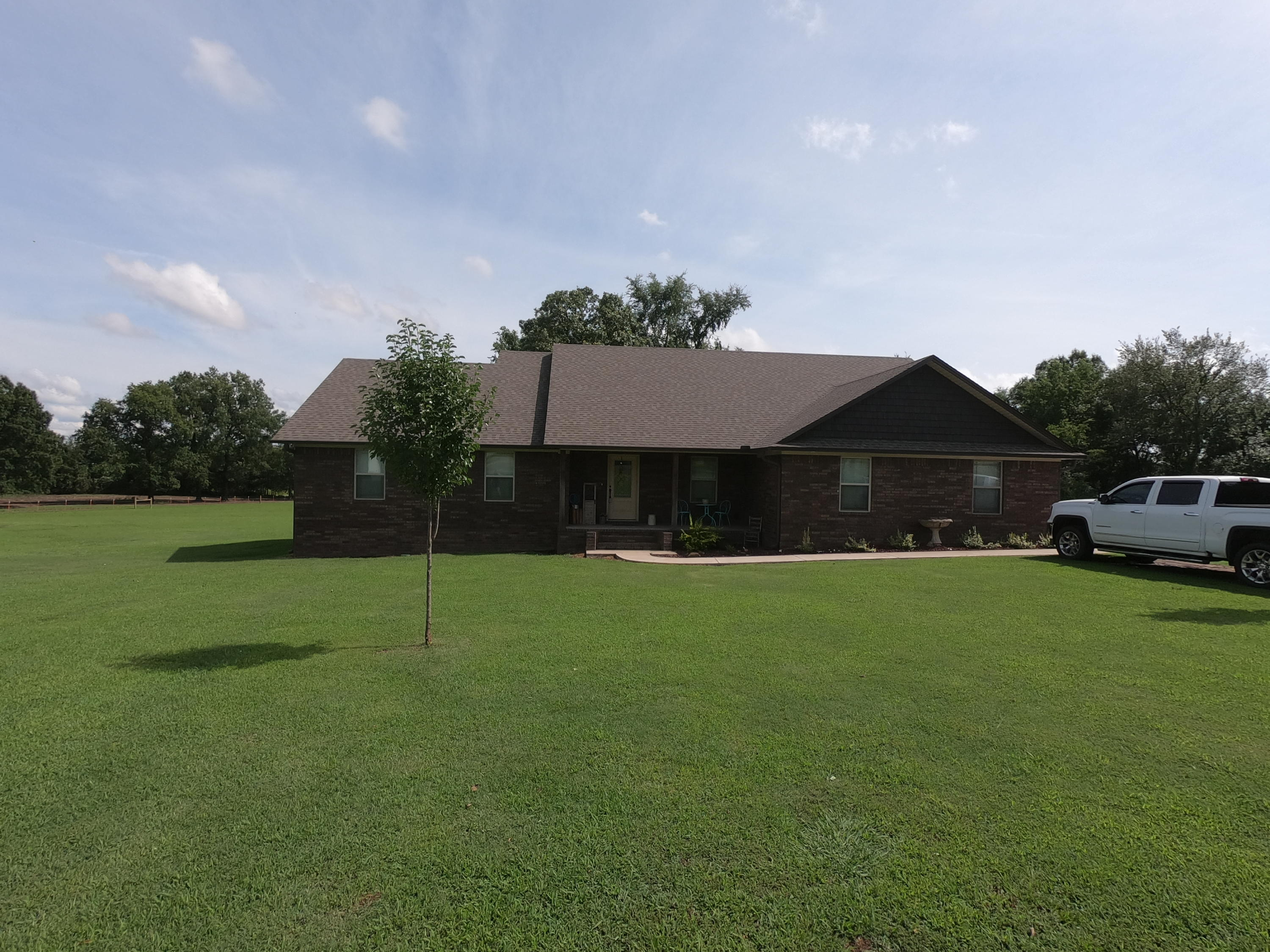 Large photo 16 of home for sale at 4489 Pine Ridge Road, Atkins, AR