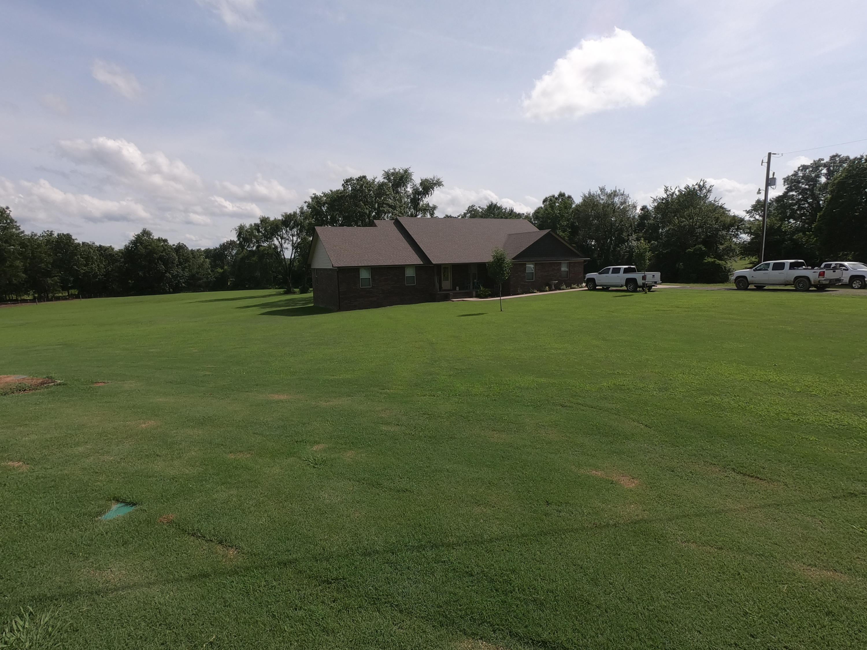 Large photo 23 of home for sale at 4489 Pine Ridge Road, Atkins, AR
