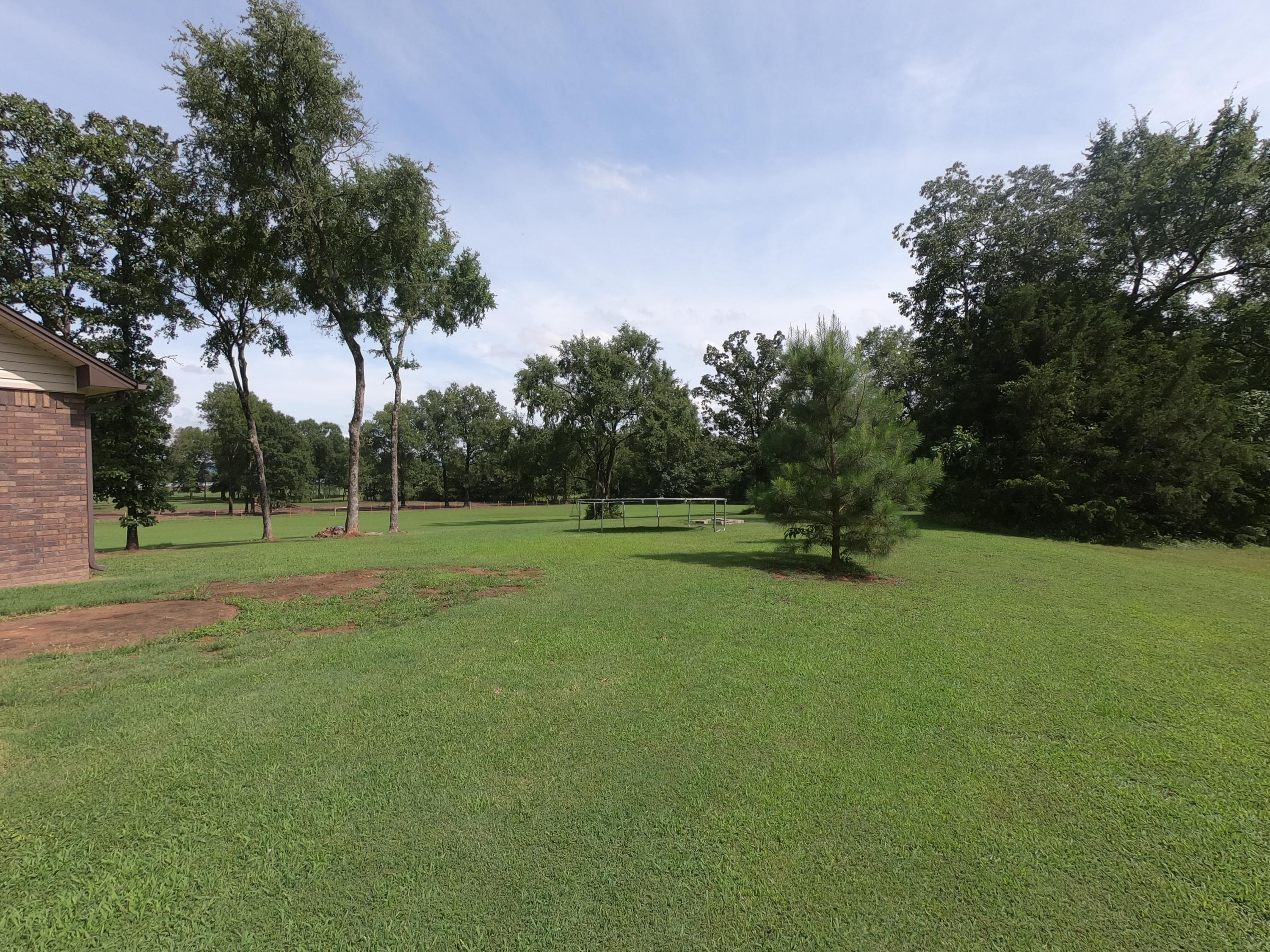 Large photo 25 of home for sale at 4489 Pine Ridge Road, Atkins, AR