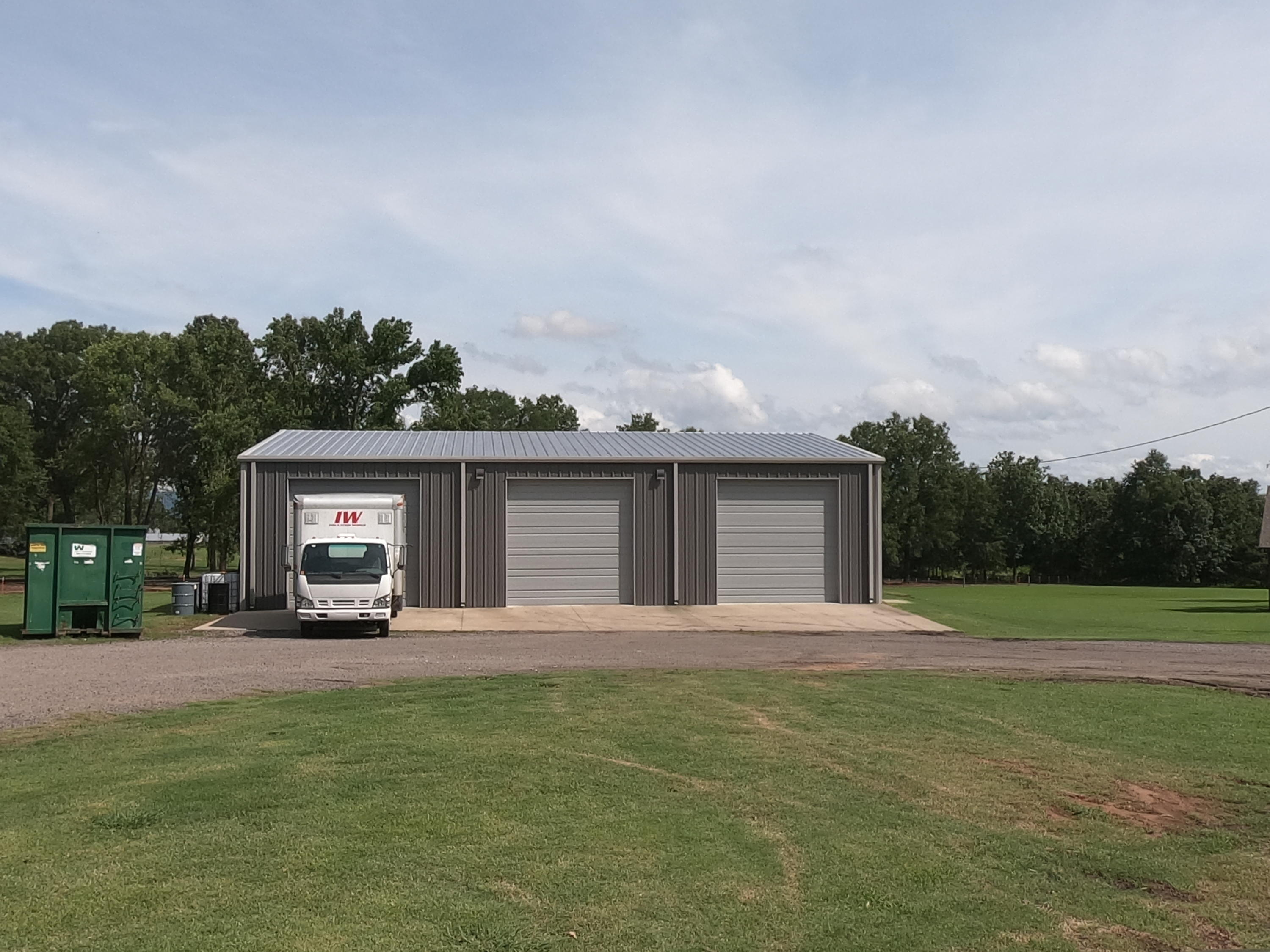 Large photo 26 of home for sale at 4489 Pine Ridge Road, Atkins, AR
