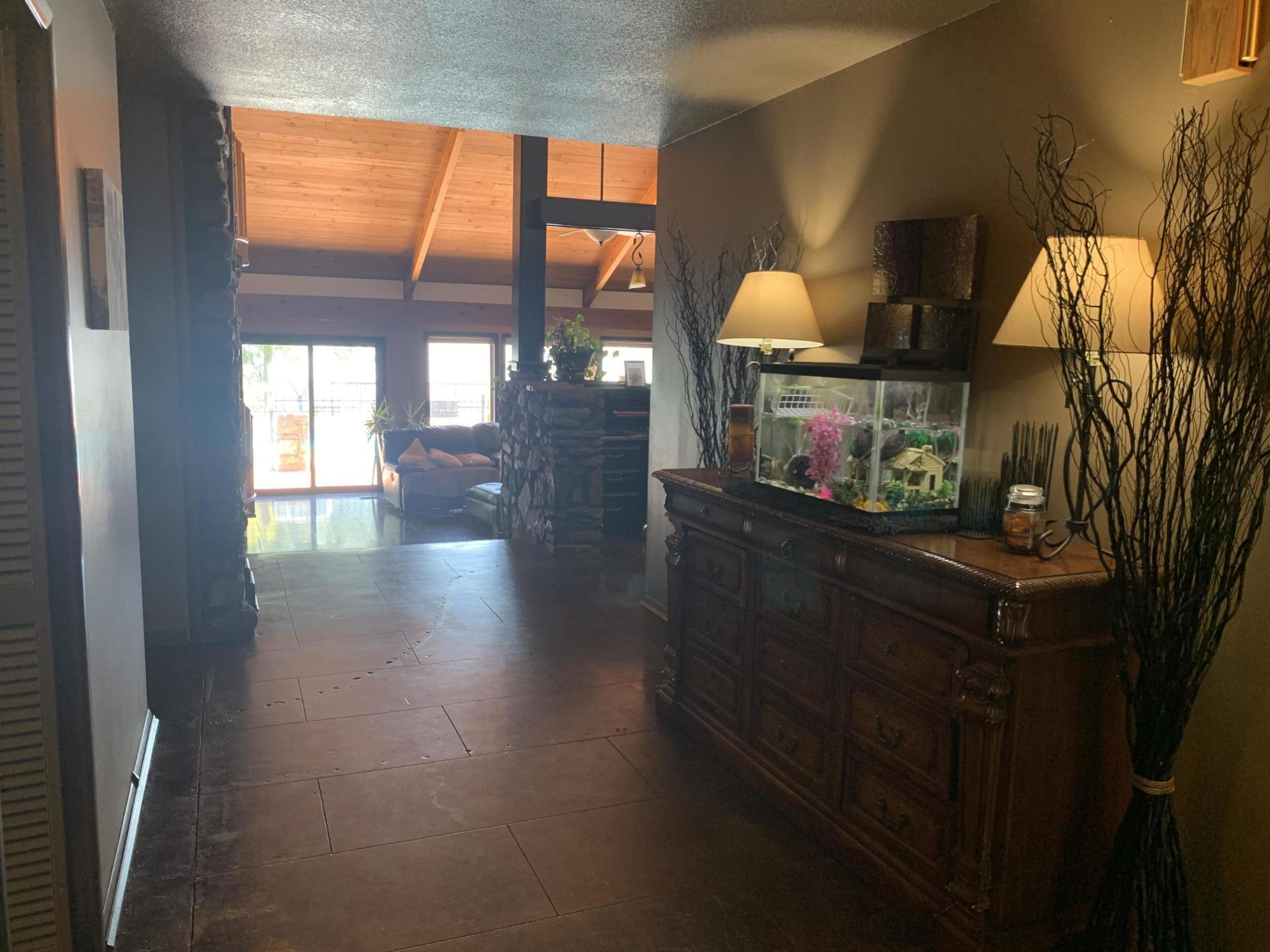 Large photo 20 of home for sale at 567 Round Mountain Road, London, AR