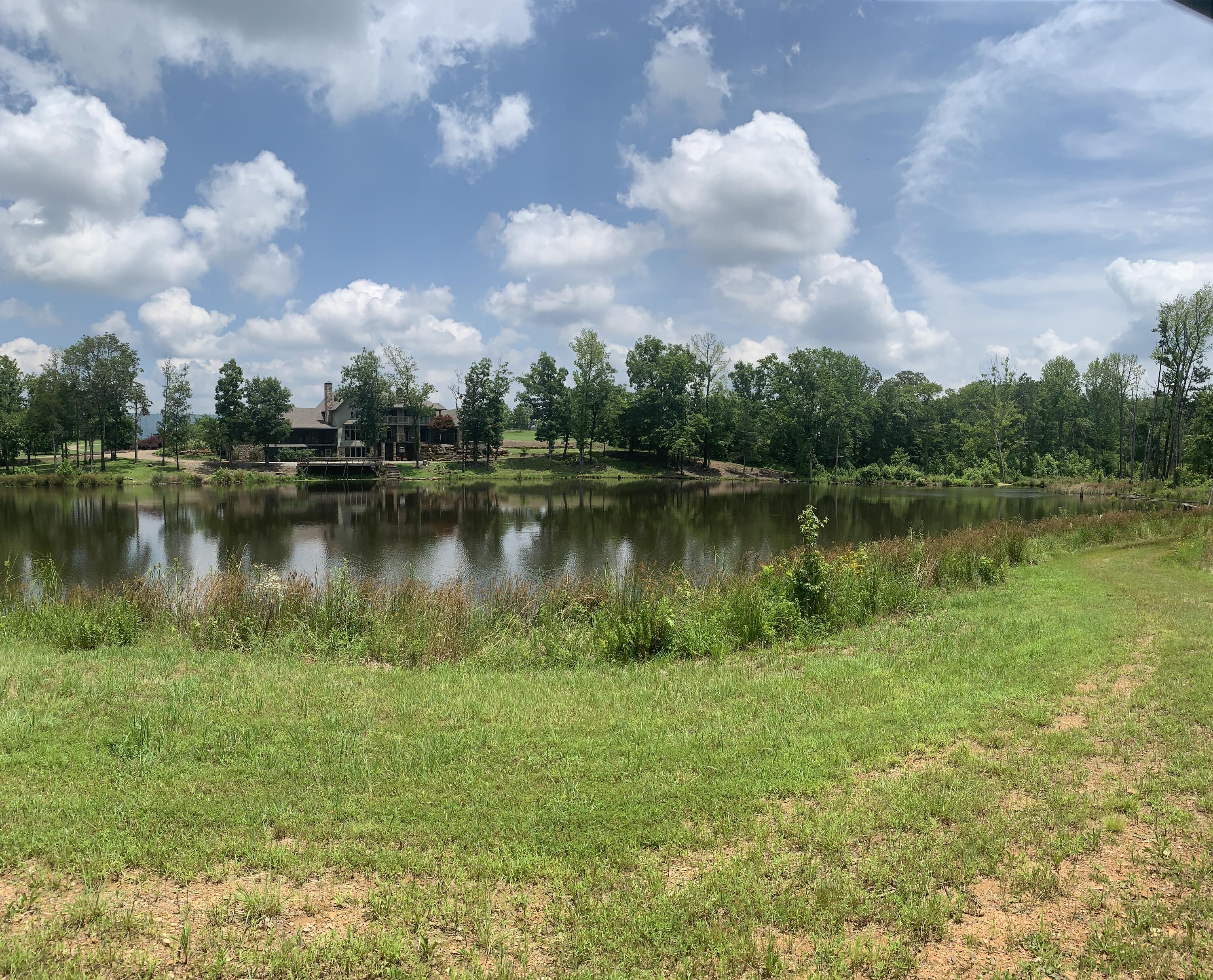 Large photo 69 of home for sale at 2058 Highway 818 , Clarksville, AR