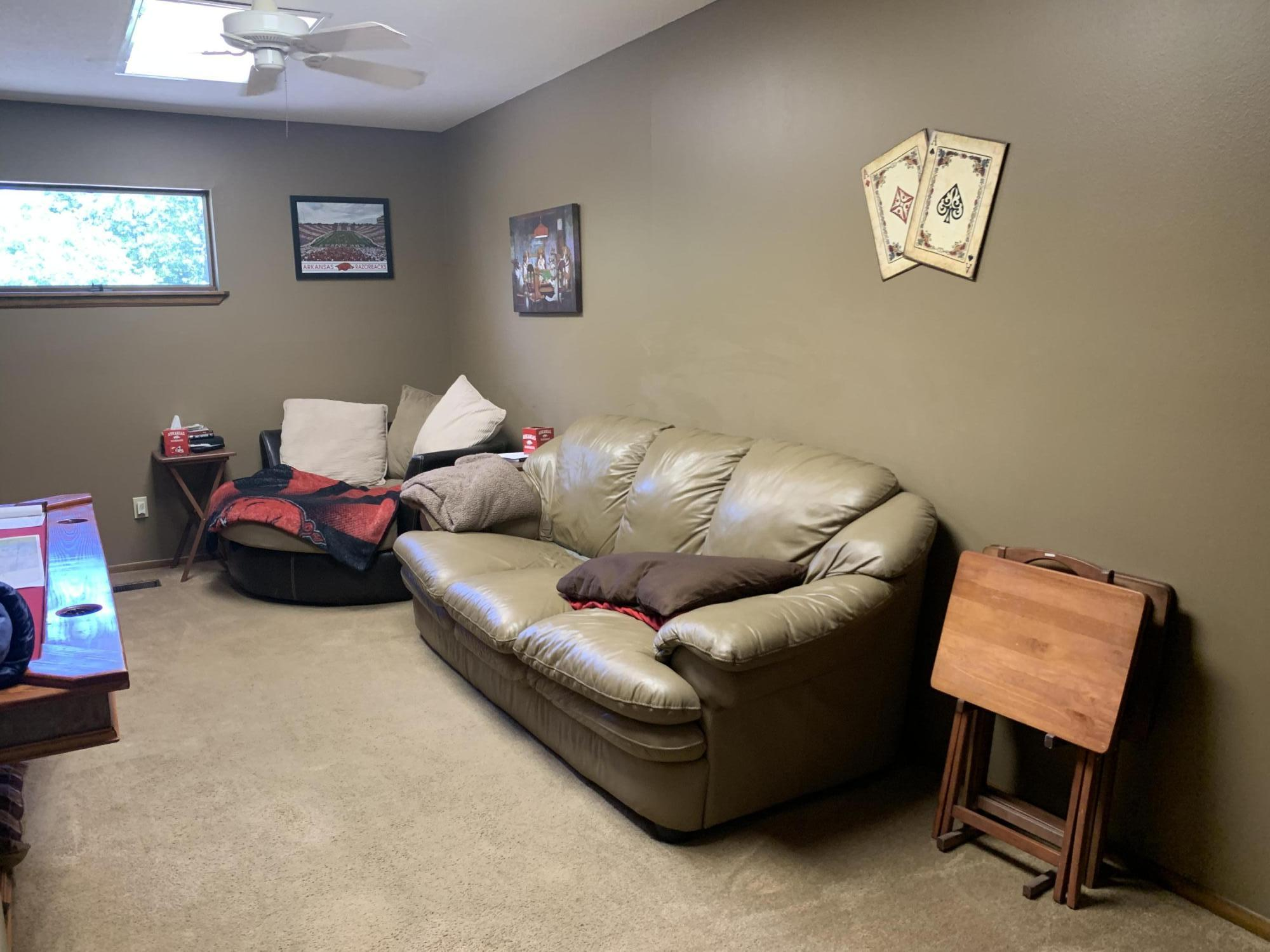 Large photo 31 of home for sale at 567 Round Mountain Road, London, AR