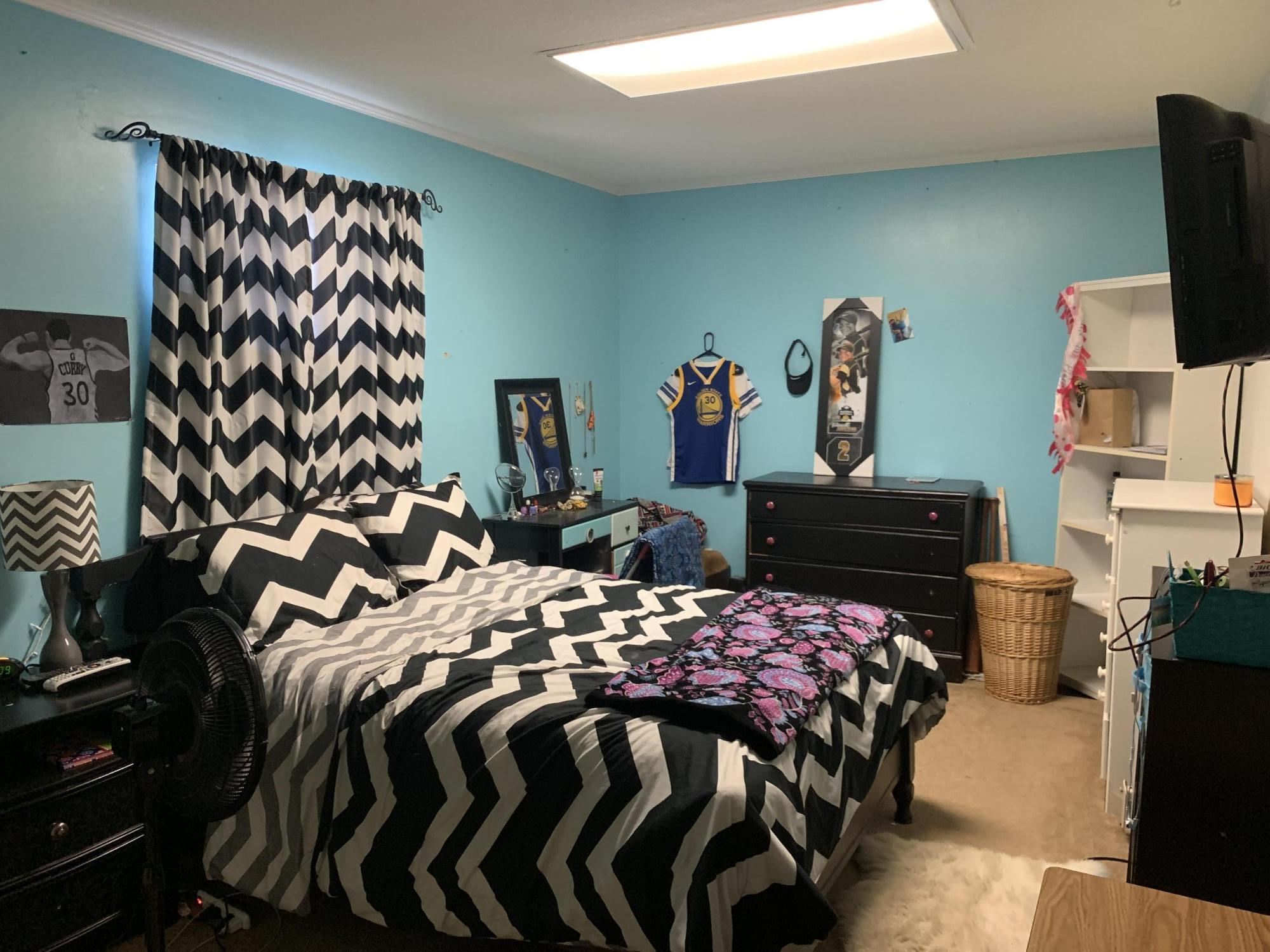 Large photo 28 of home for sale at 567 Round Mountain Road, London, AR