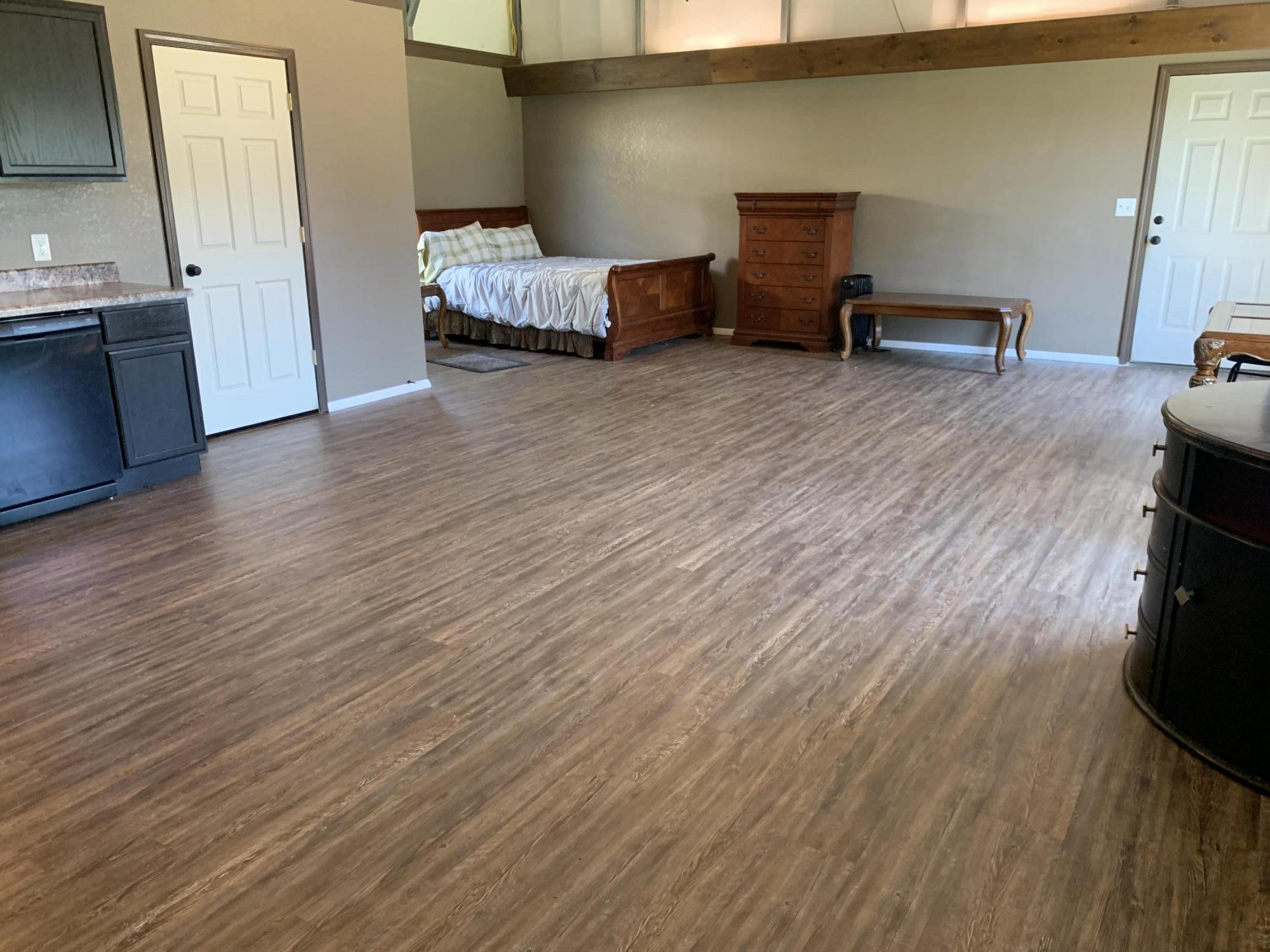 Large photo 36 of home for sale at 567 Round Mountain Road, London, AR
