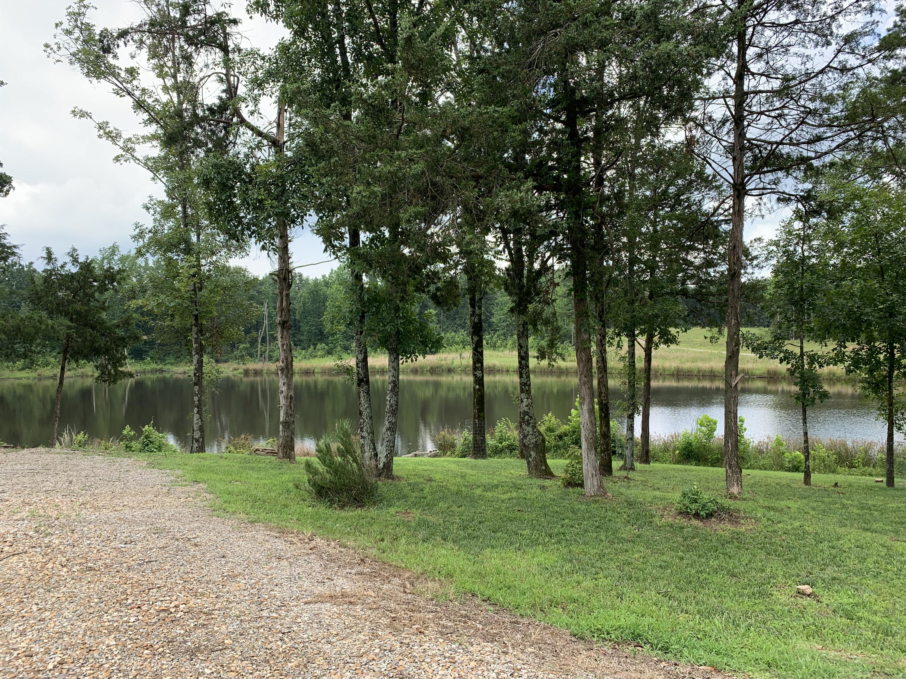 Large photo 63 of home for sale at 2058 Highway 818 , Clarksville, AR