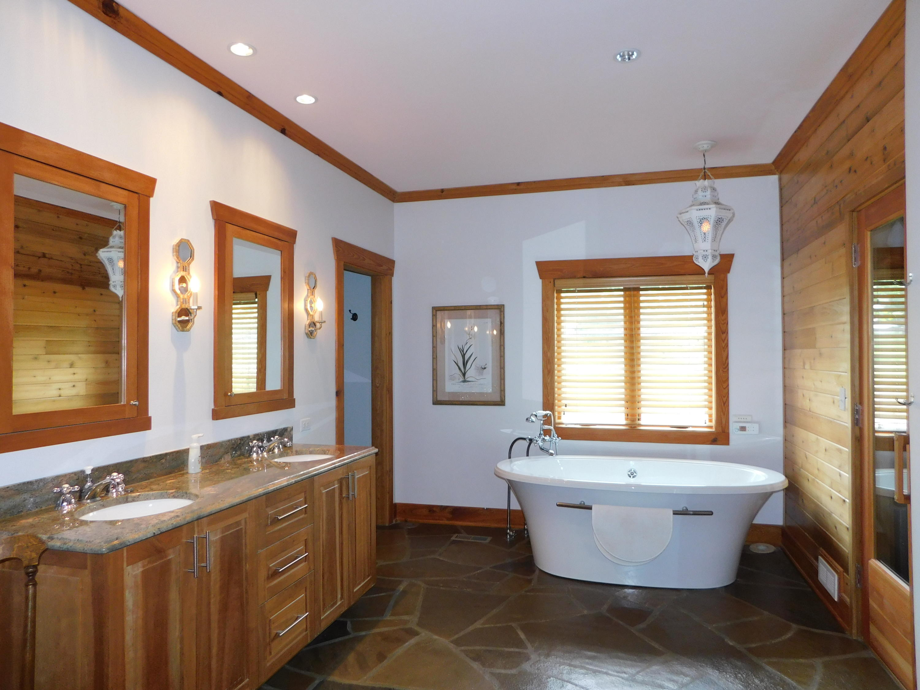 Large photo 17 of home for sale at 2058 Highway 818 , Clarksville, AR
