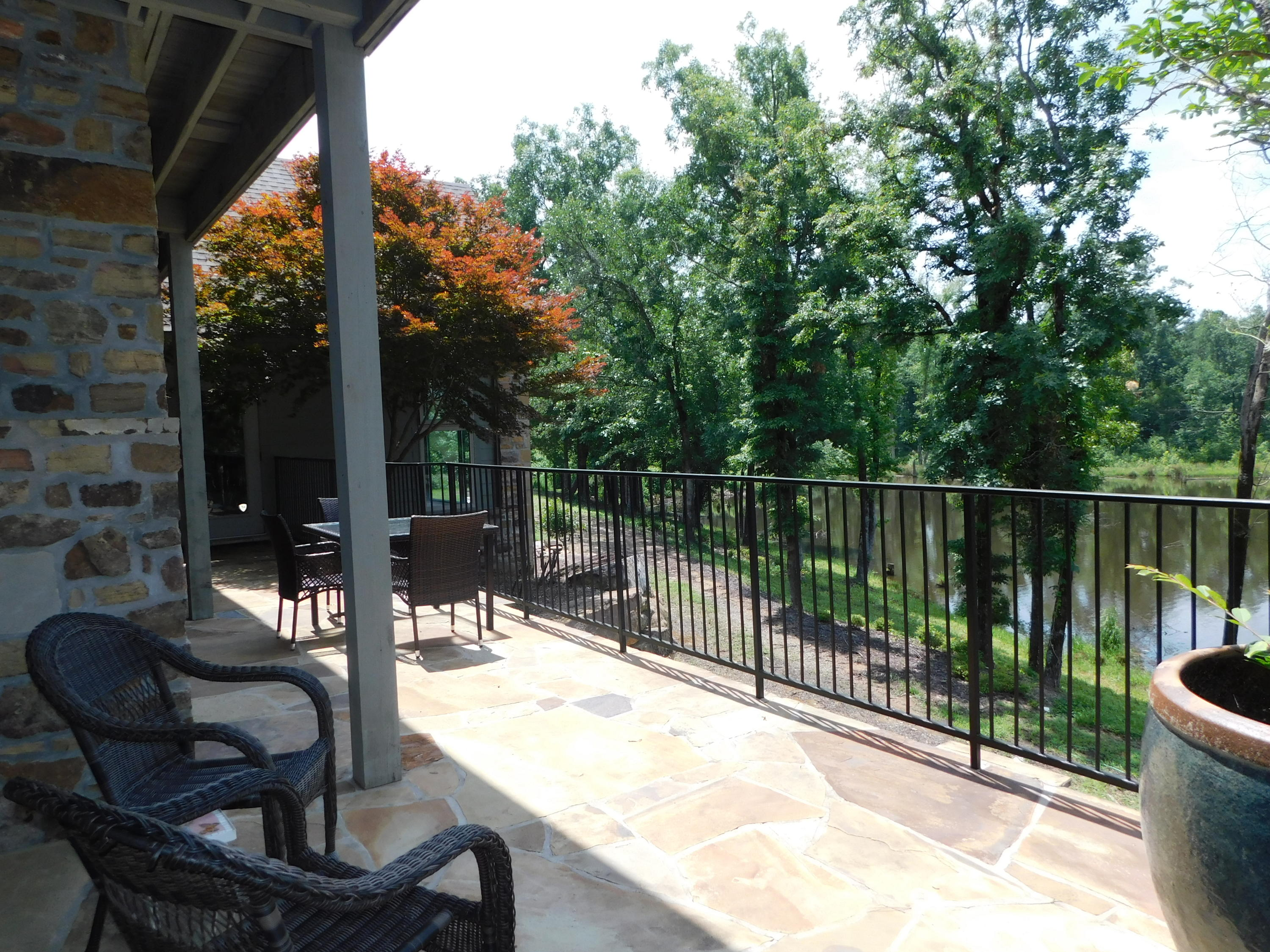 Large photo 33 of home for sale at 2058 Highway 818 , Clarksville, AR