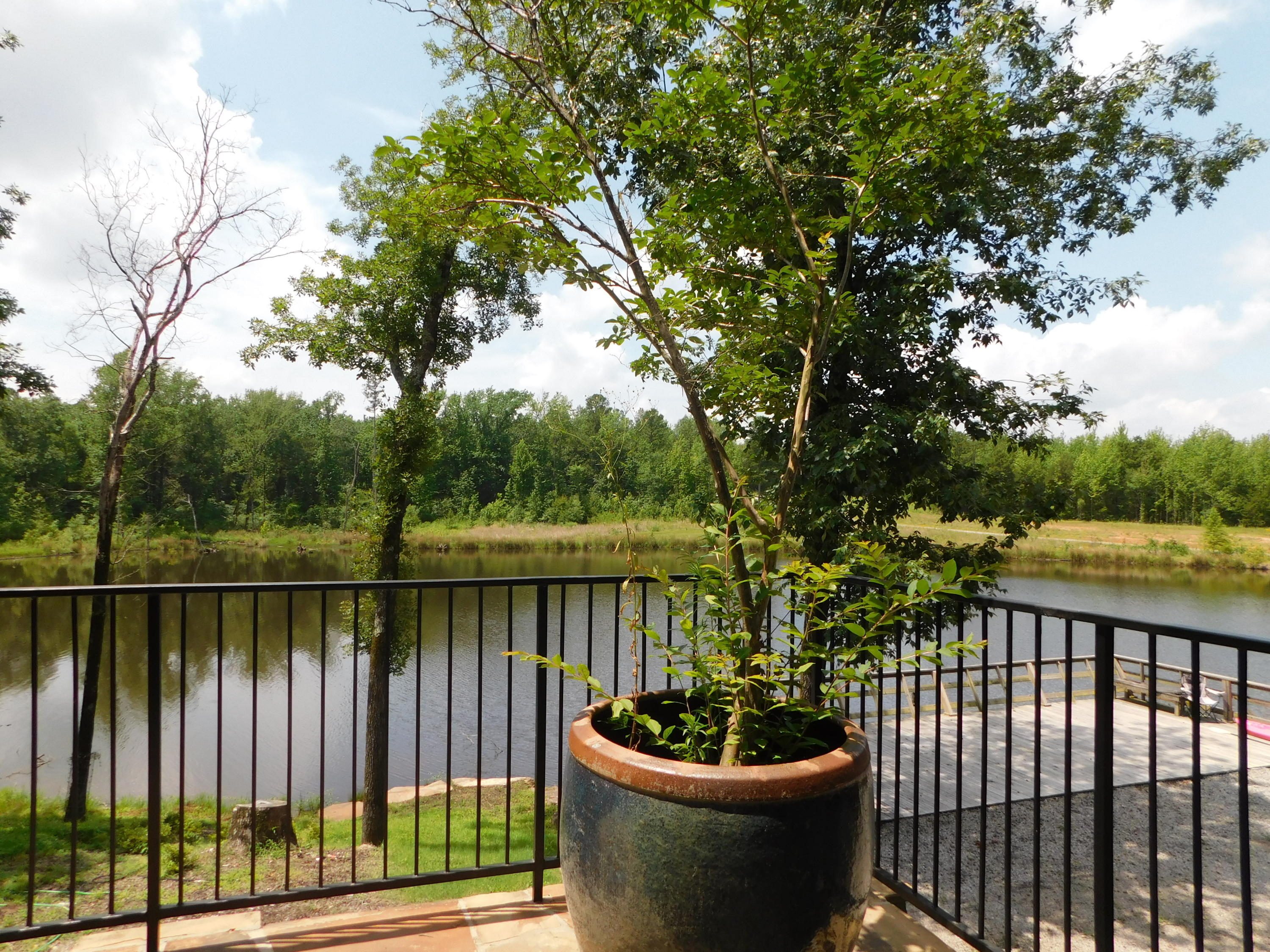 Large photo 35 of home for sale at 2058 Highway 818 , Clarksville, AR
