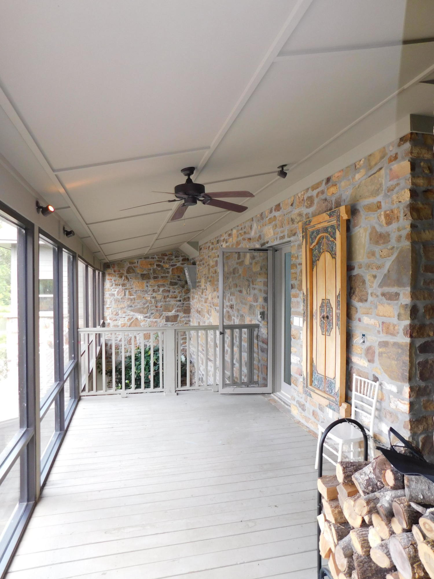 Large photo 62 of home for sale at 2058 Highway 818 , Clarksville, AR