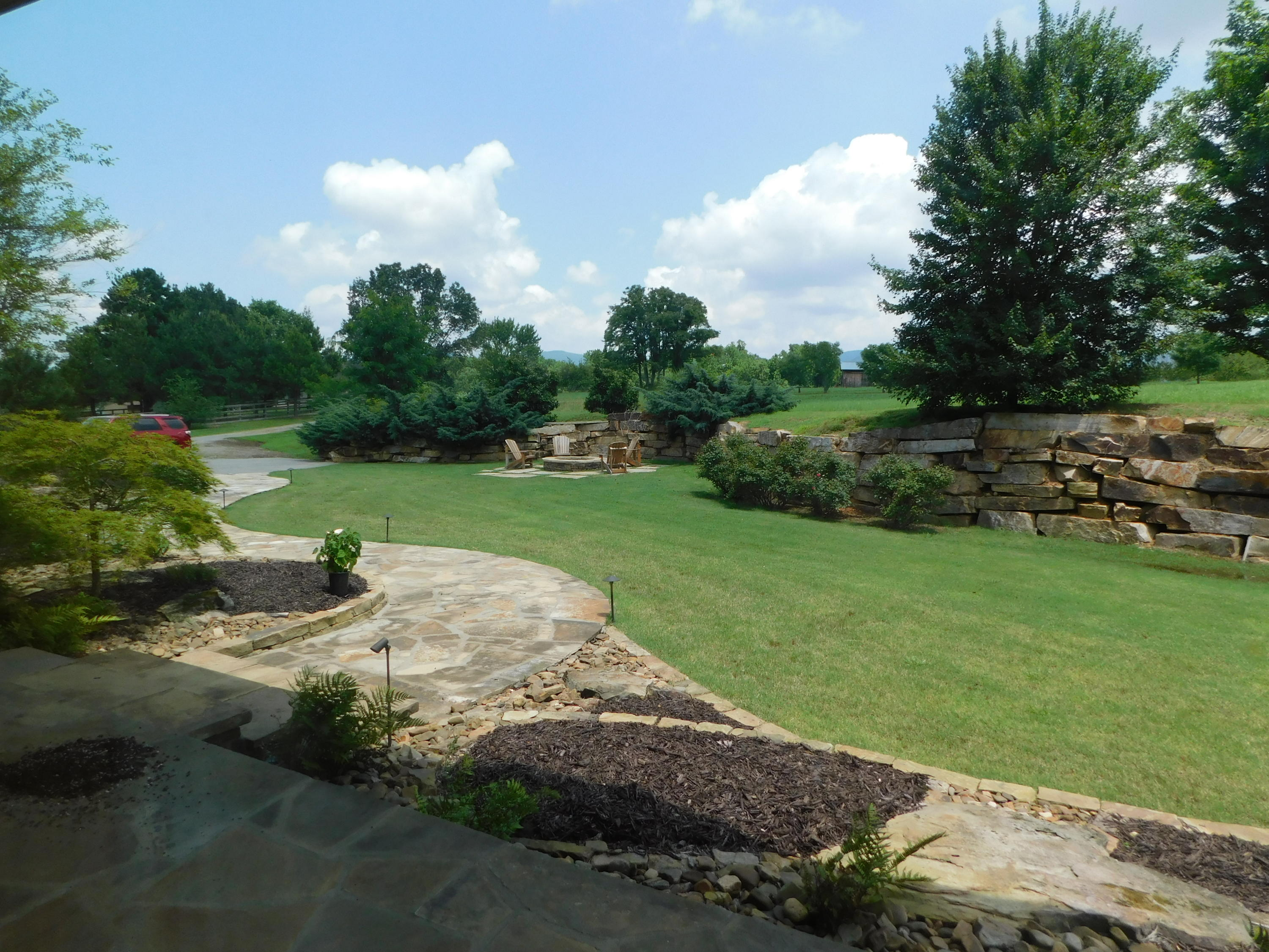 Large photo 53 of home for sale at 2058 Highway 818 , Clarksville, AR