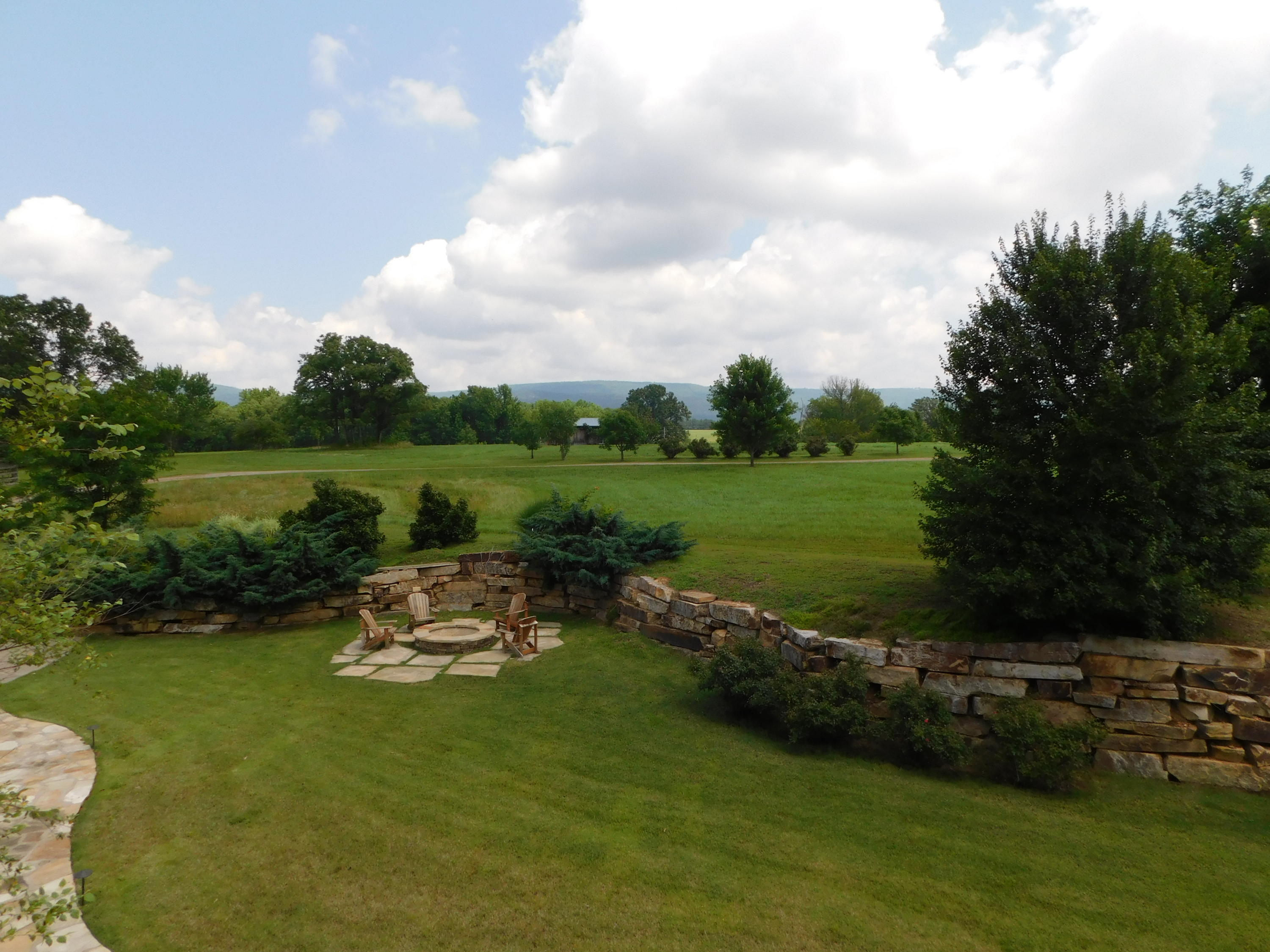 Large photo 54 of home for sale at 2058 Highway 818 , Clarksville, AR