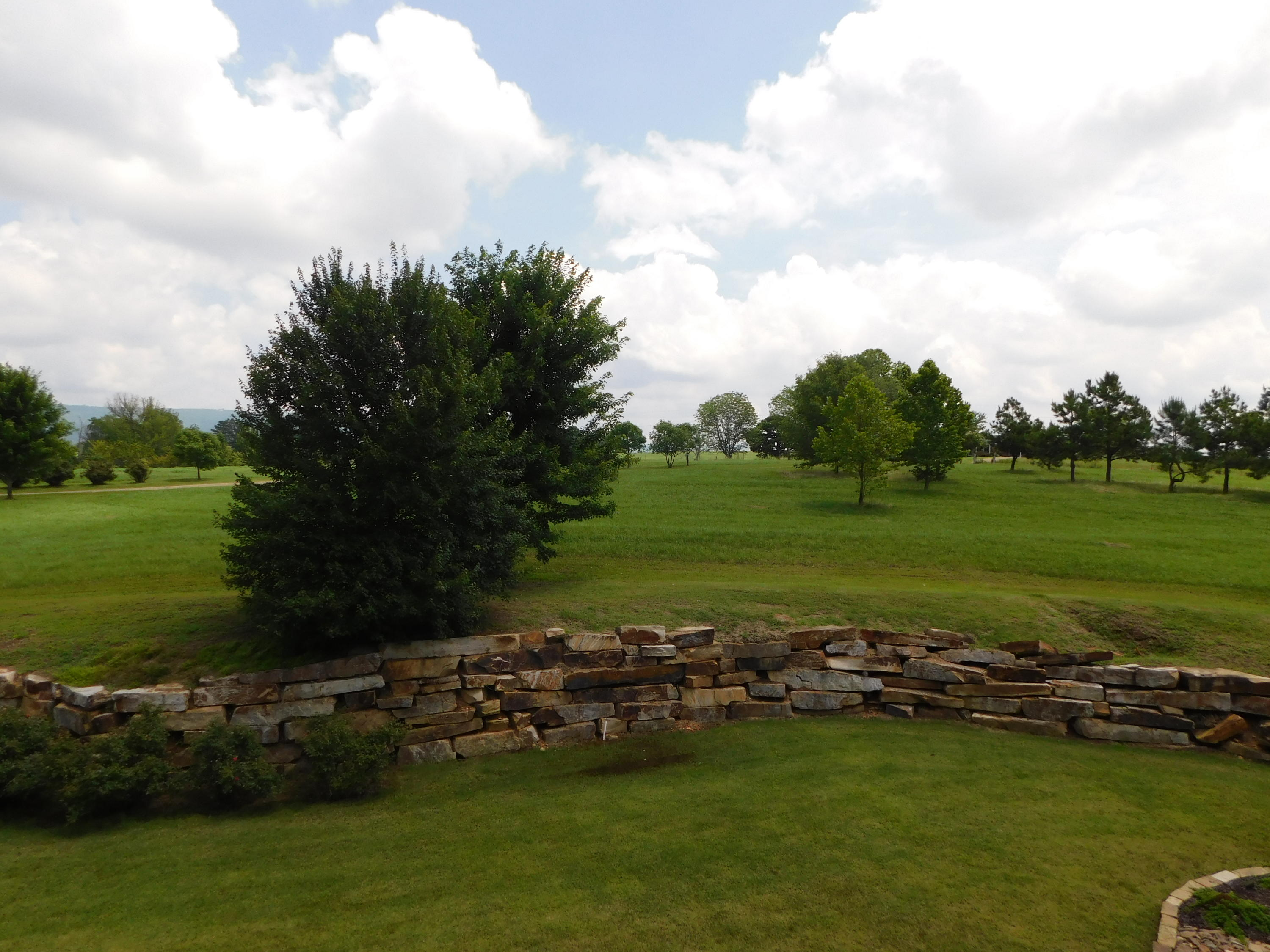 Large photo 55 of home for sale at 2058 Highway 818 , Clarksville, AR